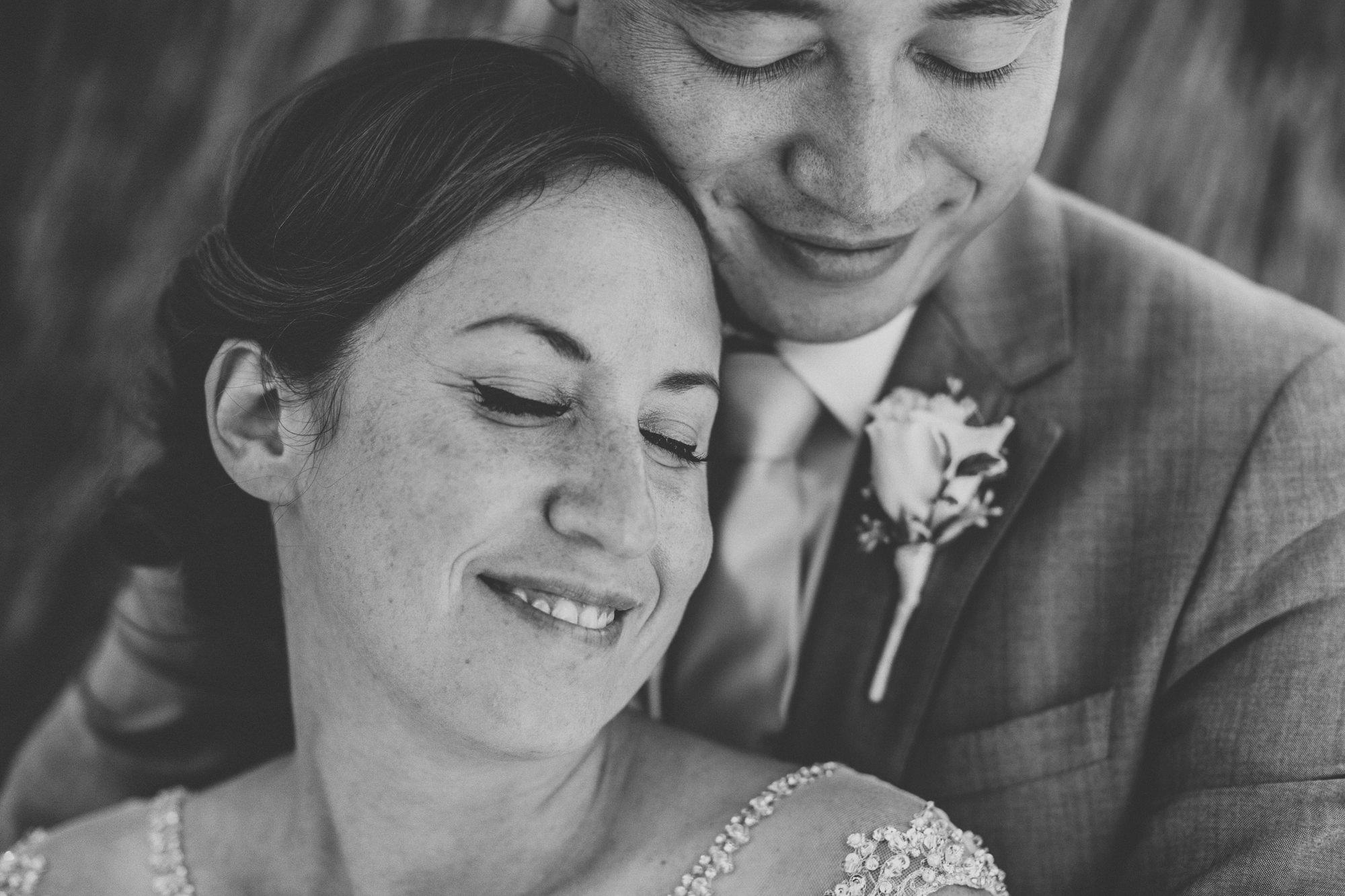 Garden Valley Ranch Wedding@Anne-Claire Brun 58
