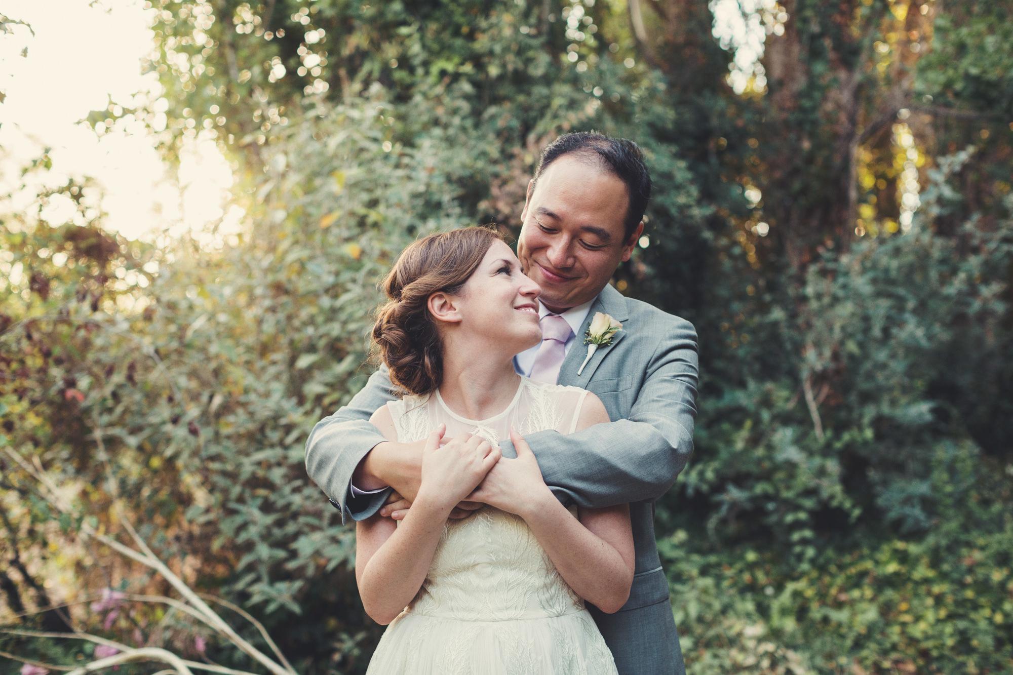 Garden Valley Ranch Wedding@Anne-Claire Brun 59
