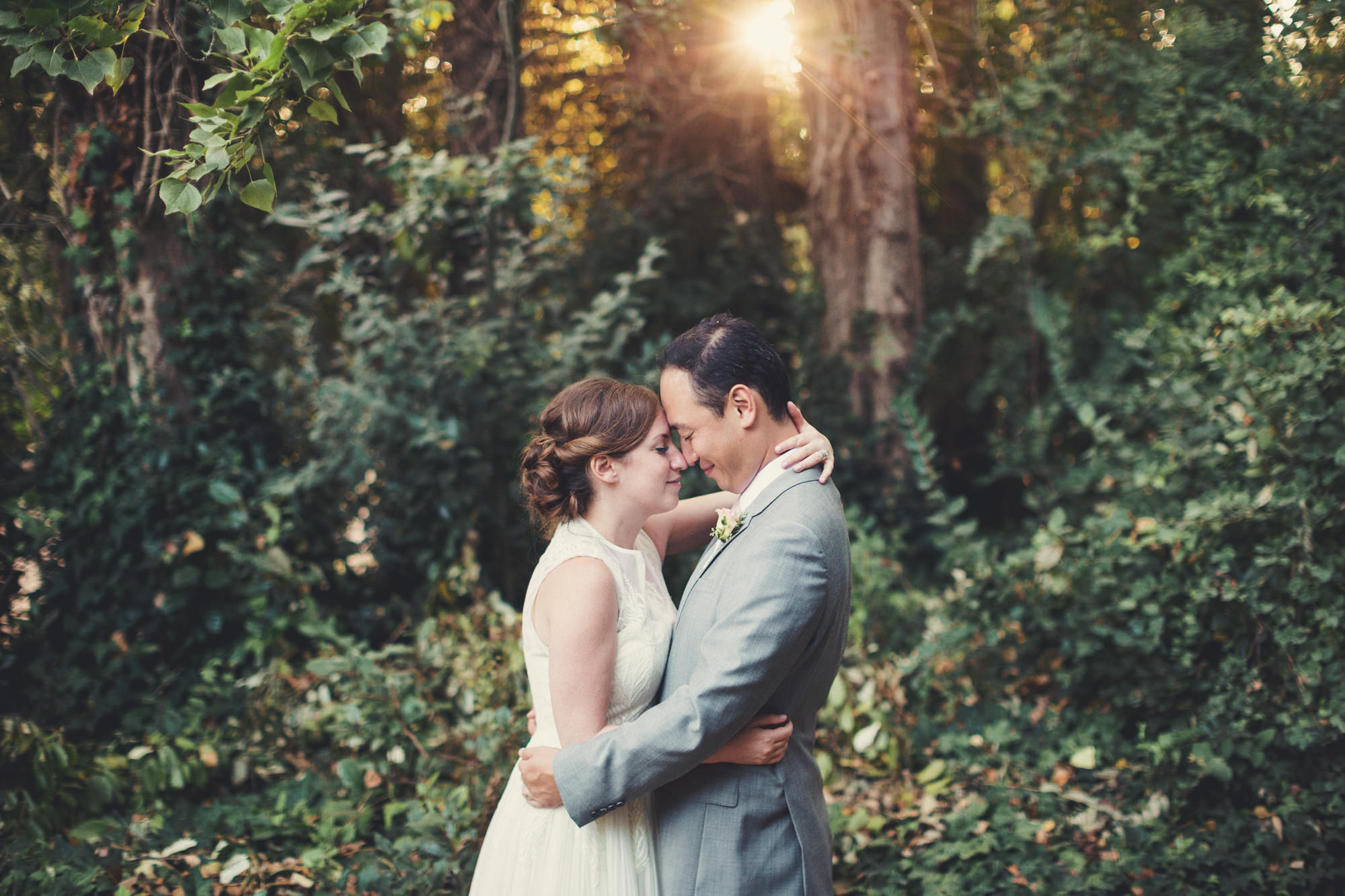Garden Valley Ranch Wedding@Anne-Claire Brun 63