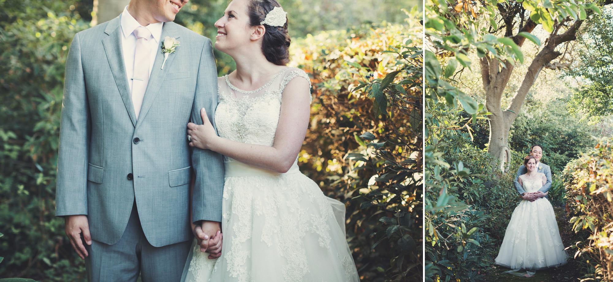 Garden Valley Ranch Wedding@Anne-Claire Brun 64