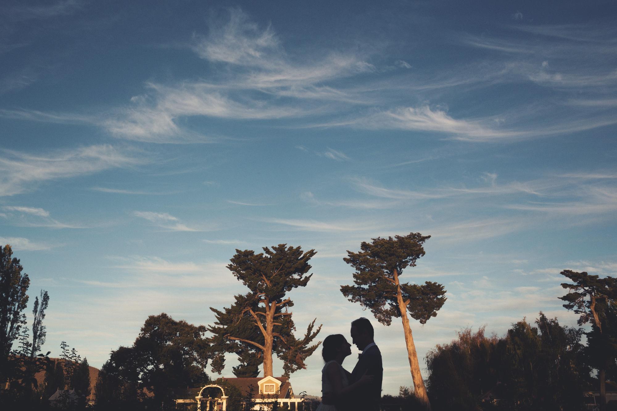 Garden Valley Ranch Wedding @Anne-Claire Brun 65