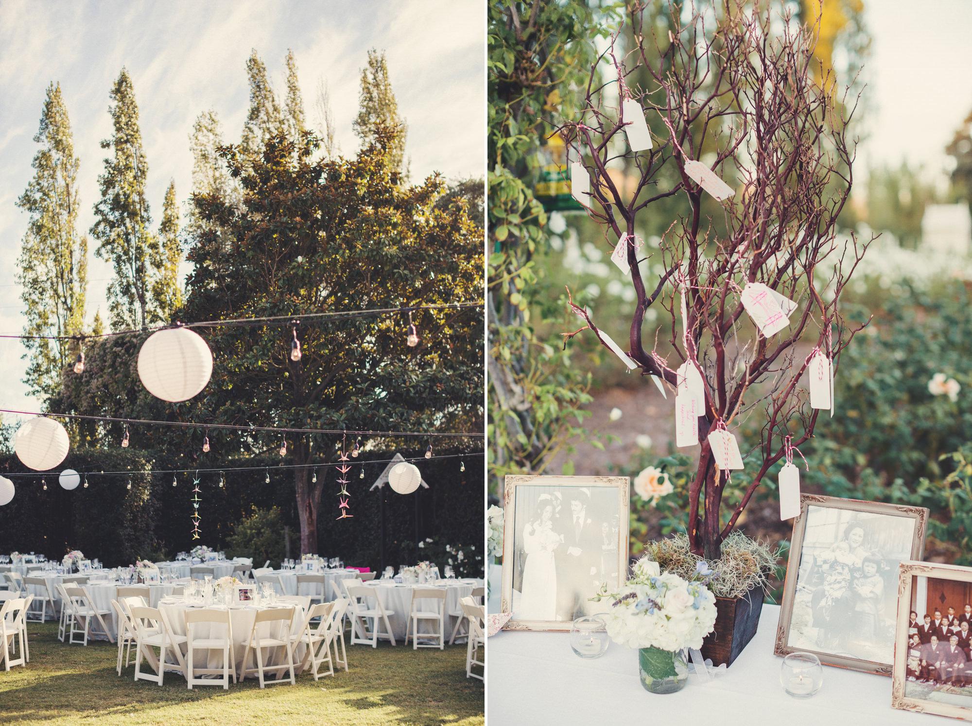 Garden Valley Ranch Wedding @Anne-Claire Brun 68