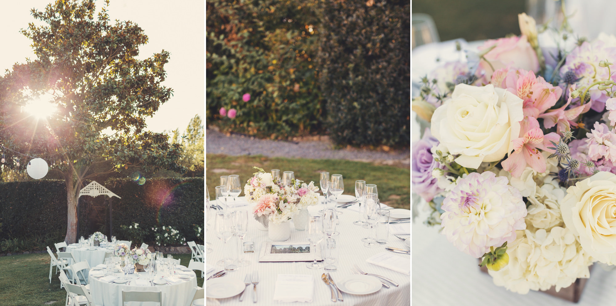 Garden Valley Ranch Wedding@Anne-Claire Brun 69