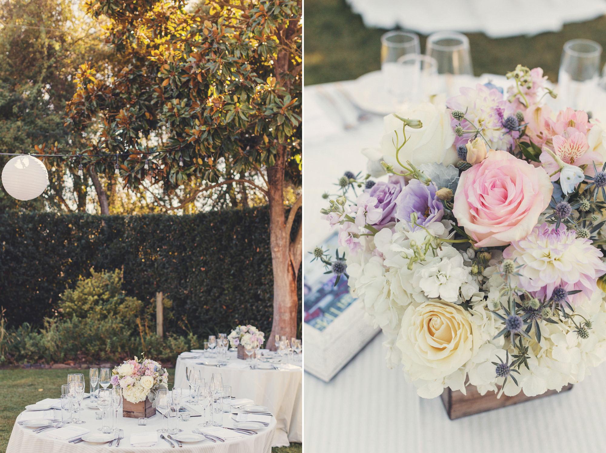 Garden Valley Ranch Wedding@Anne-Claire Brun 70
