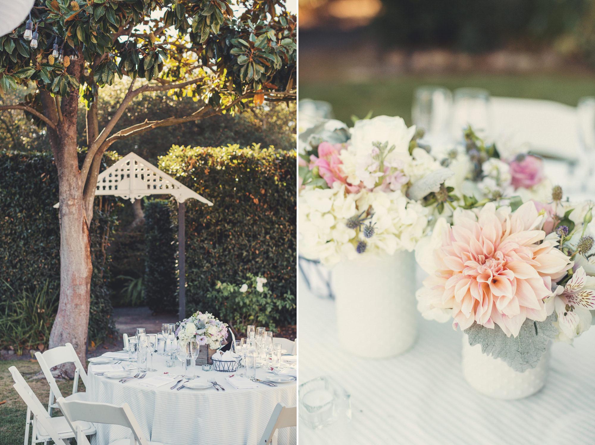 Garden Valley Ranch Wedding@Anne-Claire Brun 71