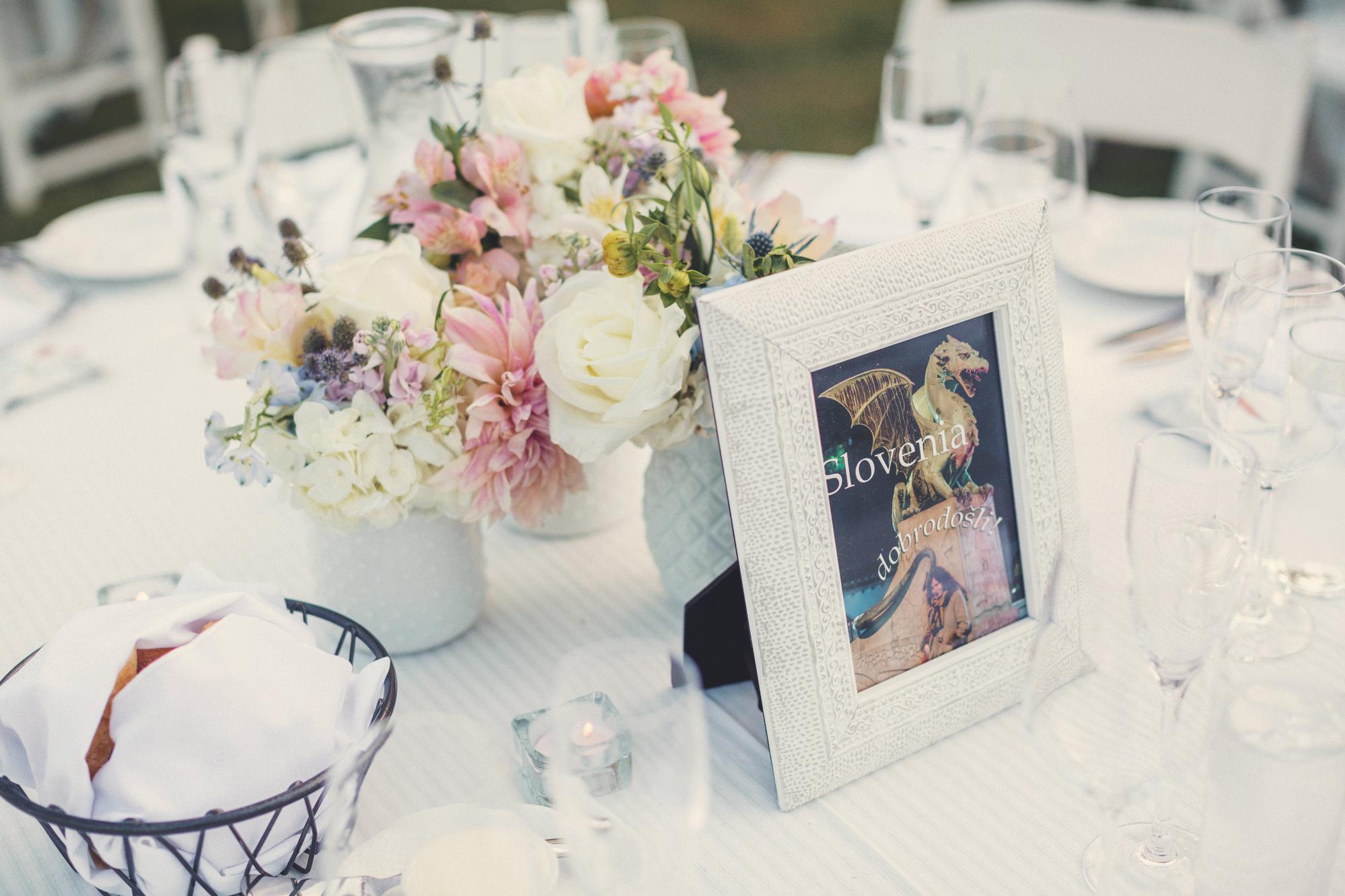 Garden Valley Ranch Wedding@Anne-Claire Brun 72