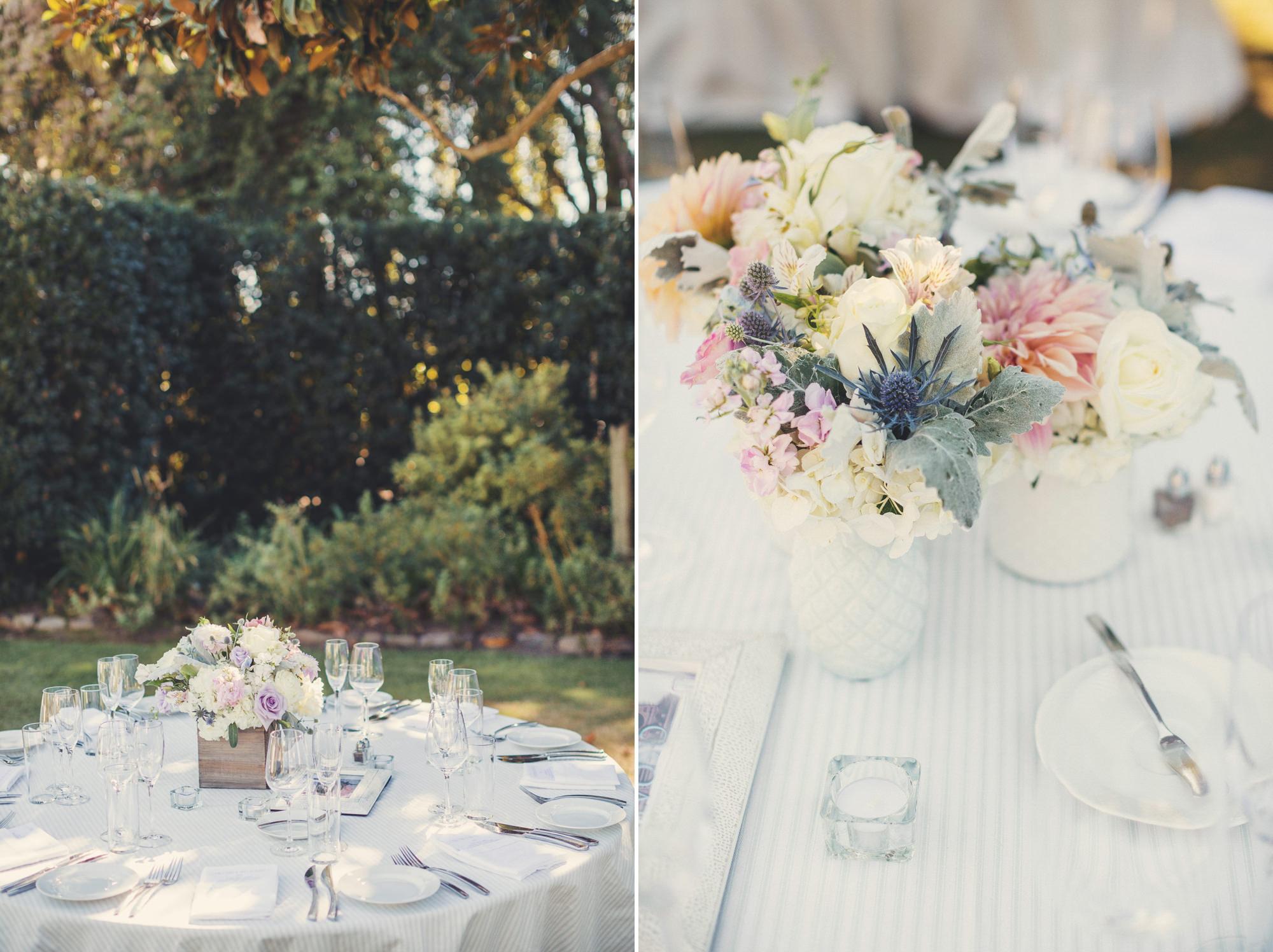 Garden Valley Ranch Wedding@Anne-Claire Brun 73