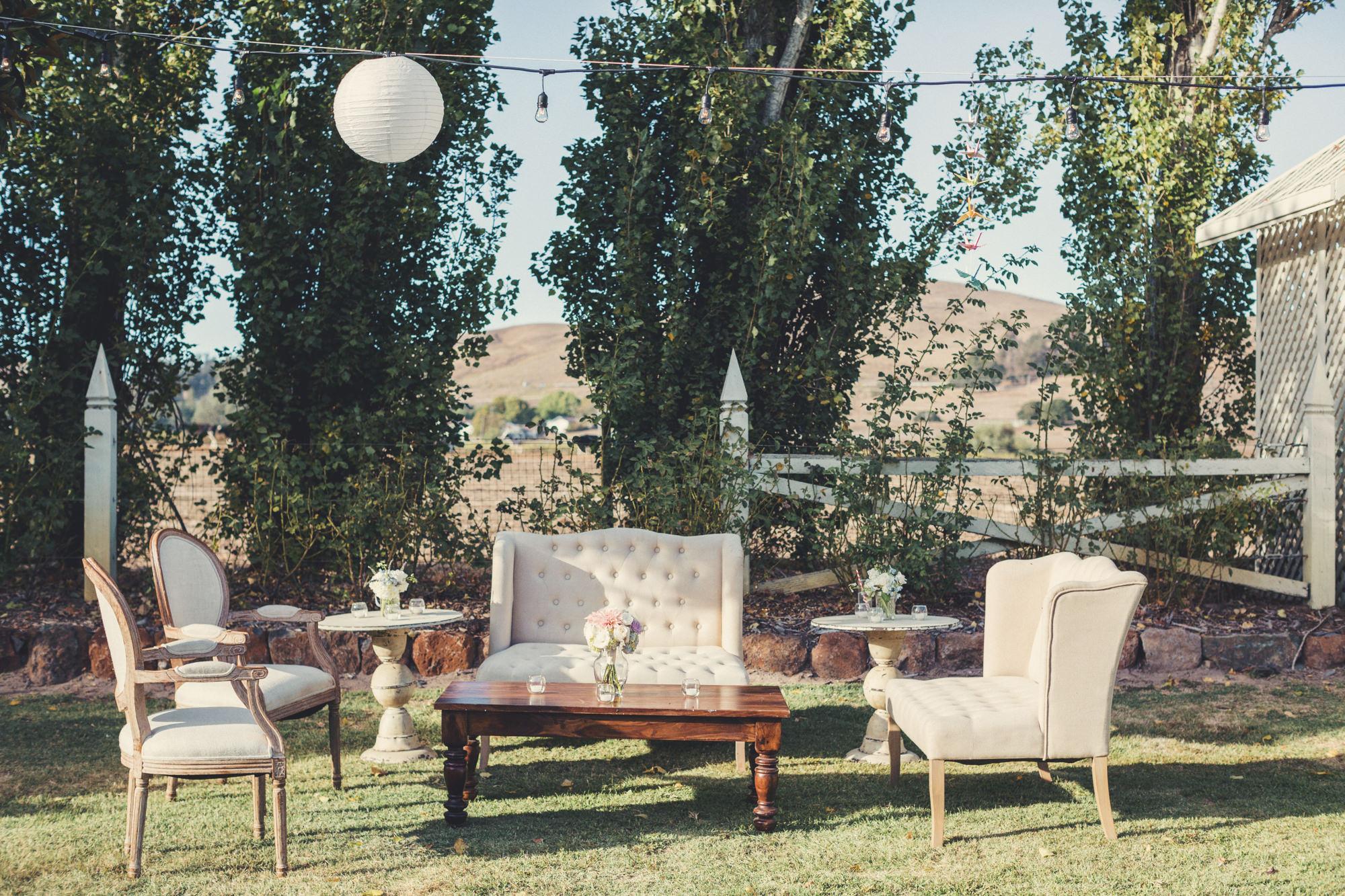 Garden Valley Ranch Wedding@Anne-Claire Brun 74