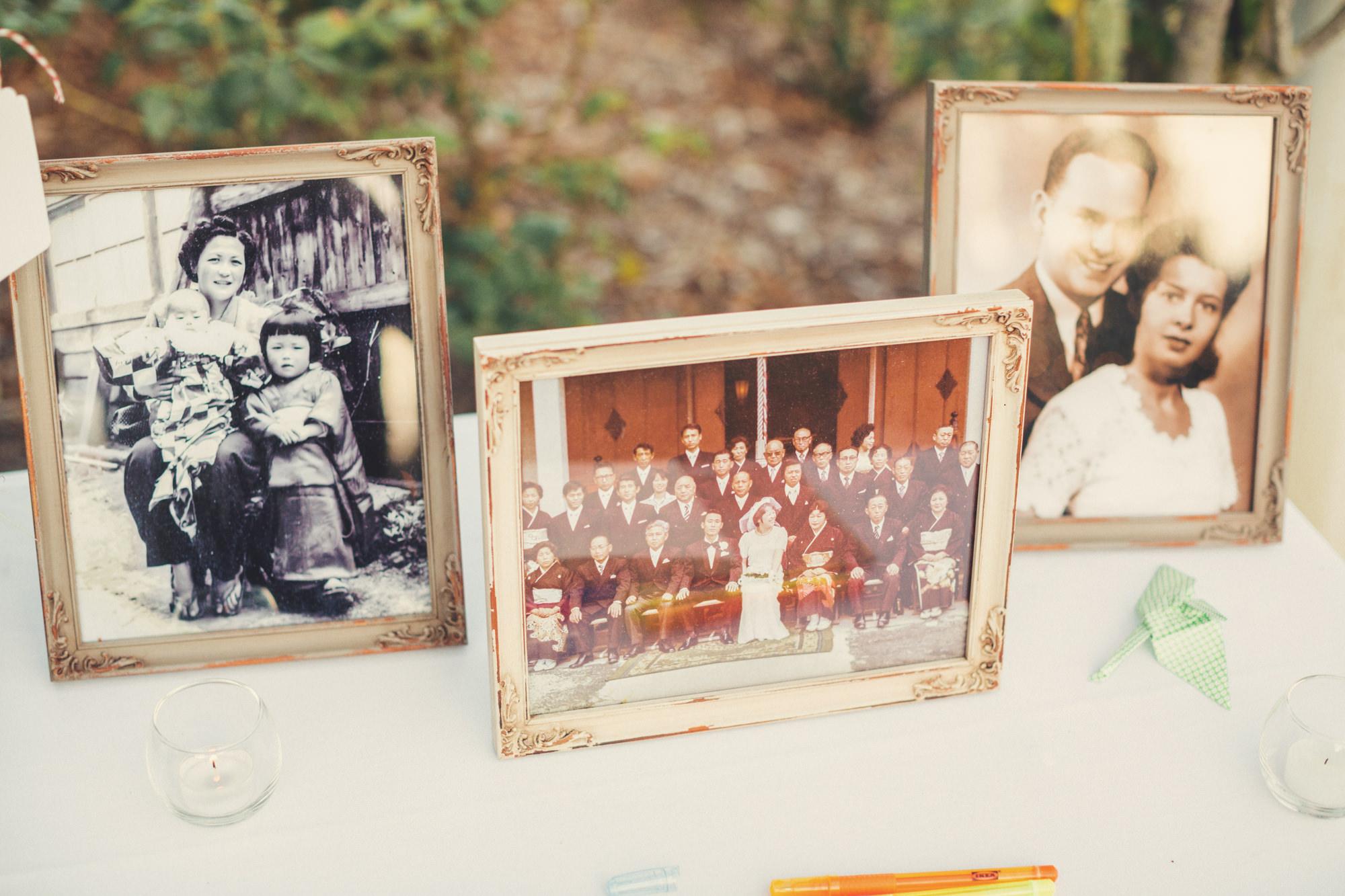 Garden Valley Ranch Wedding@Anne-Claire Brun 76