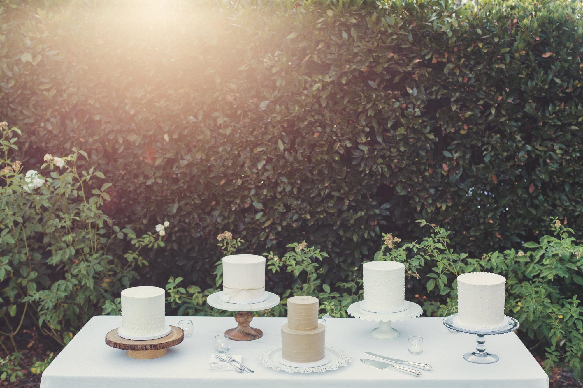Garden Valley Ranch Wedding @Anne-Claire Brun 77