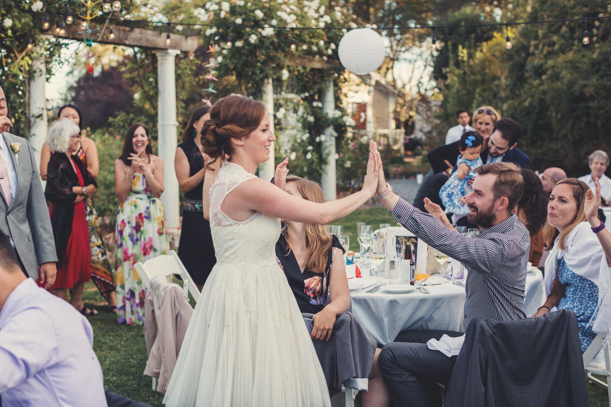 Garden Valley Ranch Wedding@Anne-Claire Brun 81