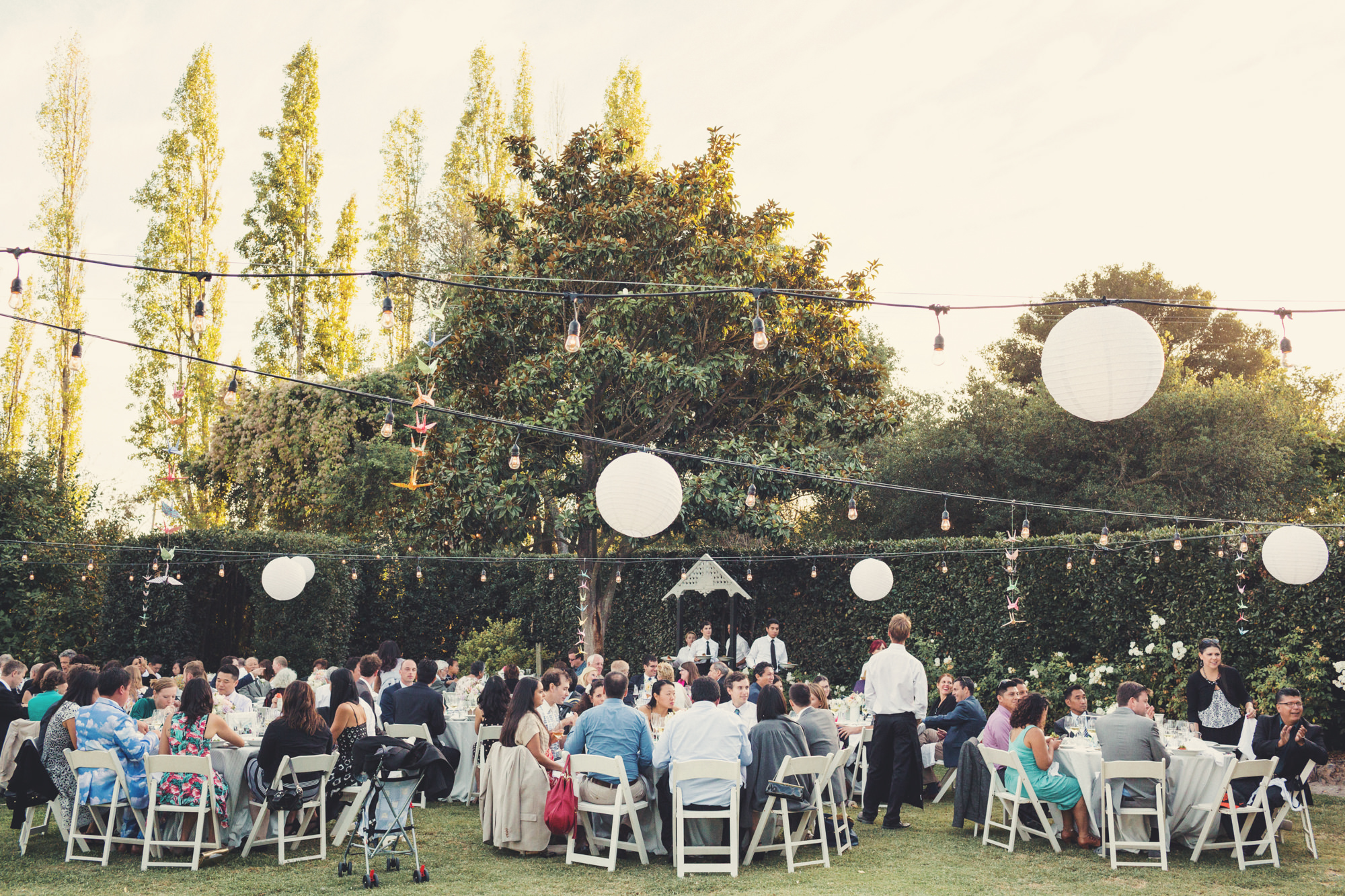 Garden Valley Ranch Wedding@Anne-Claire Brun 82
