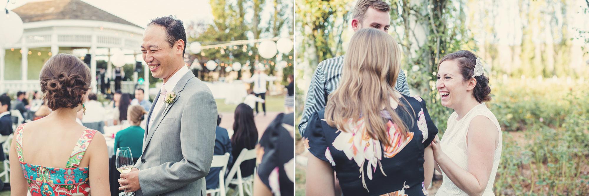 Garden Valley Ranch Wedding@Anne-Claire Brun 83