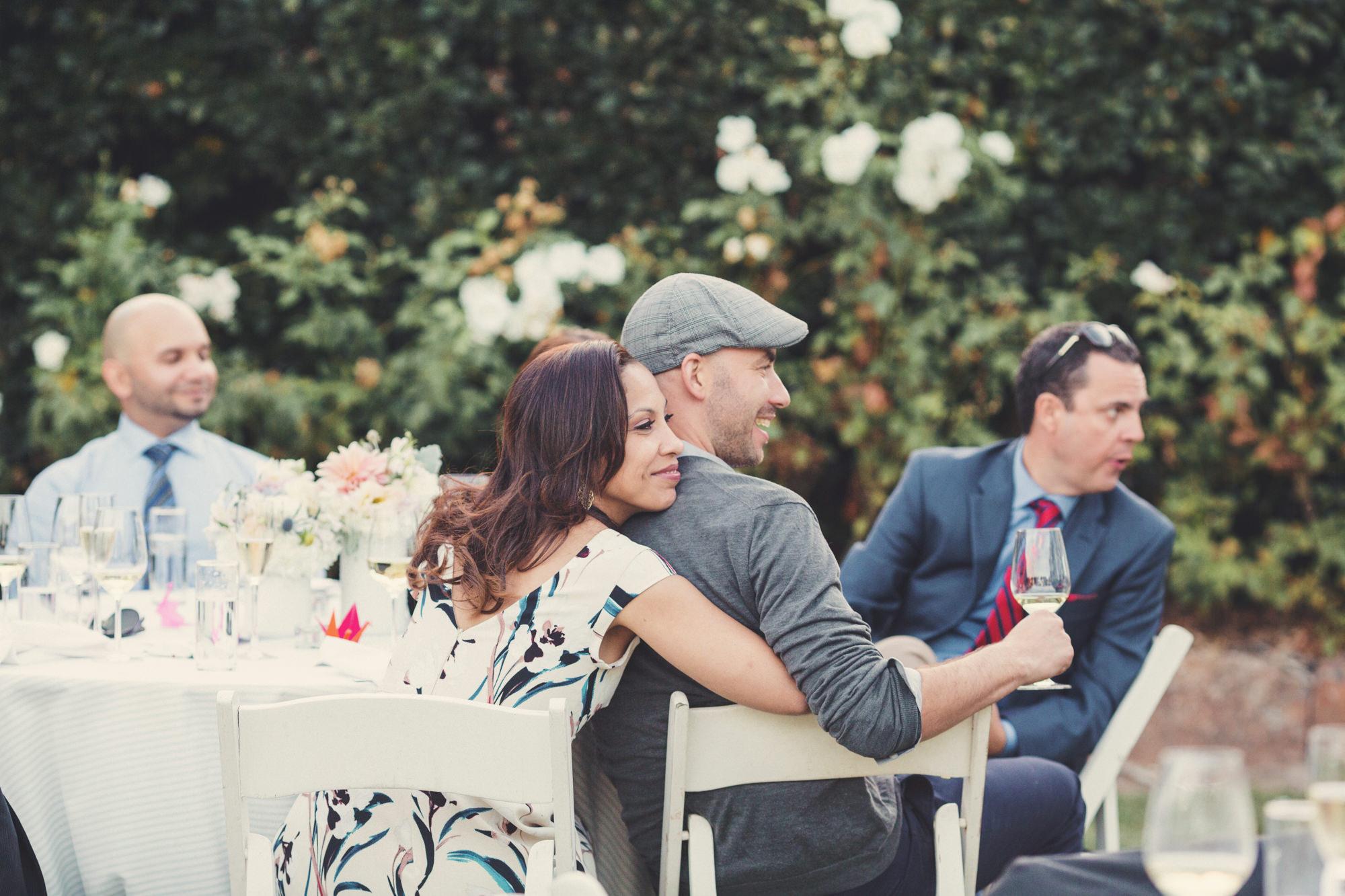 Garden Valley Ranch Wedding@Anne-Claire Brun 87