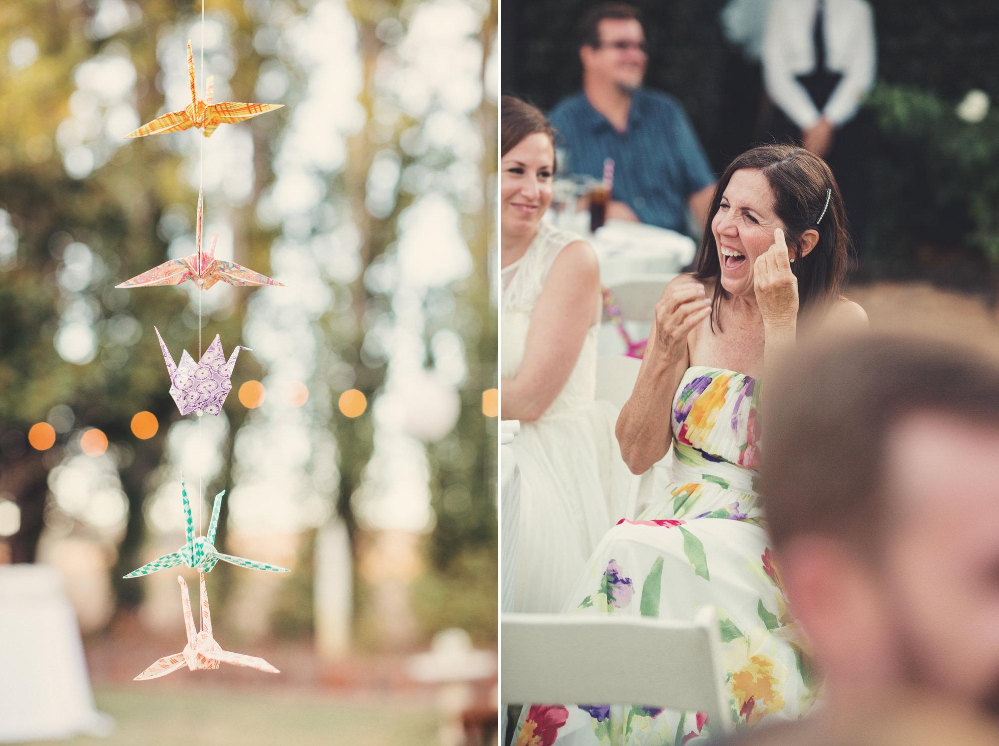 Garden Valley Ranch Wedding@Anne-Claire Brun 88