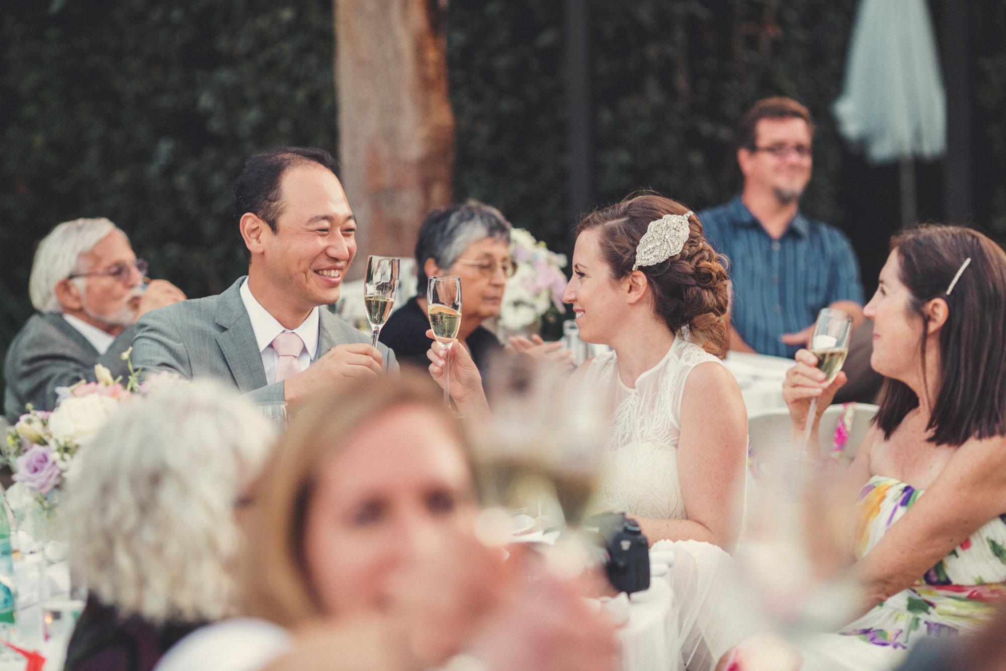 Garden Valley Ranch Wedding@Anne-Claire Brun 89