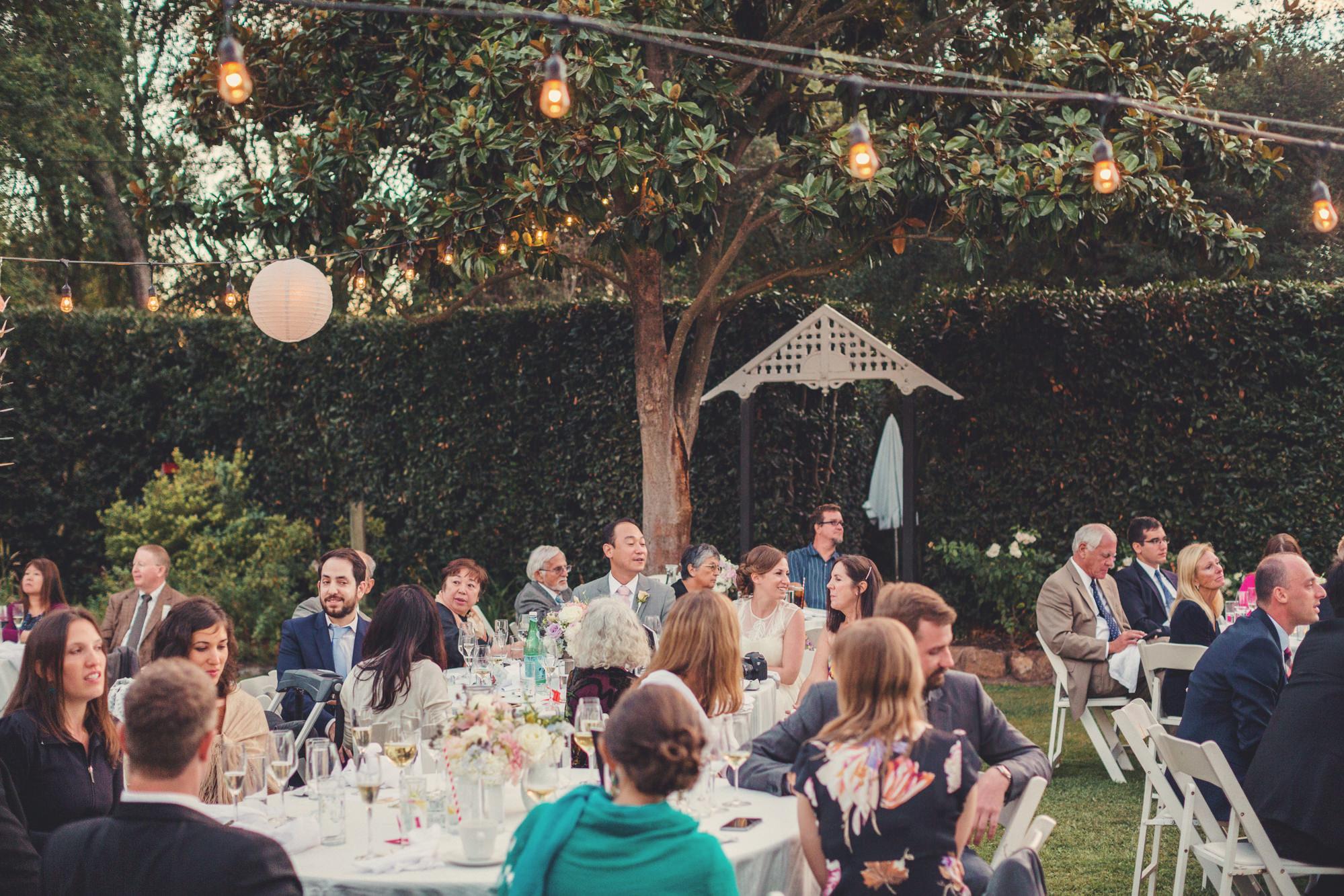 Garden Valley Ranch Wedding@Anne-Claire Brun 90
