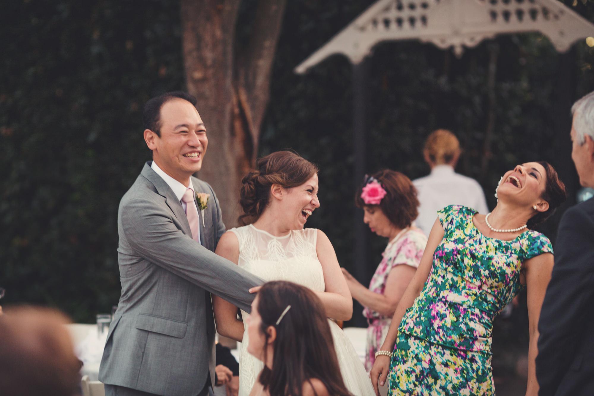 Garden Valley Ranch Wedding@Anne-Claire Brun 92