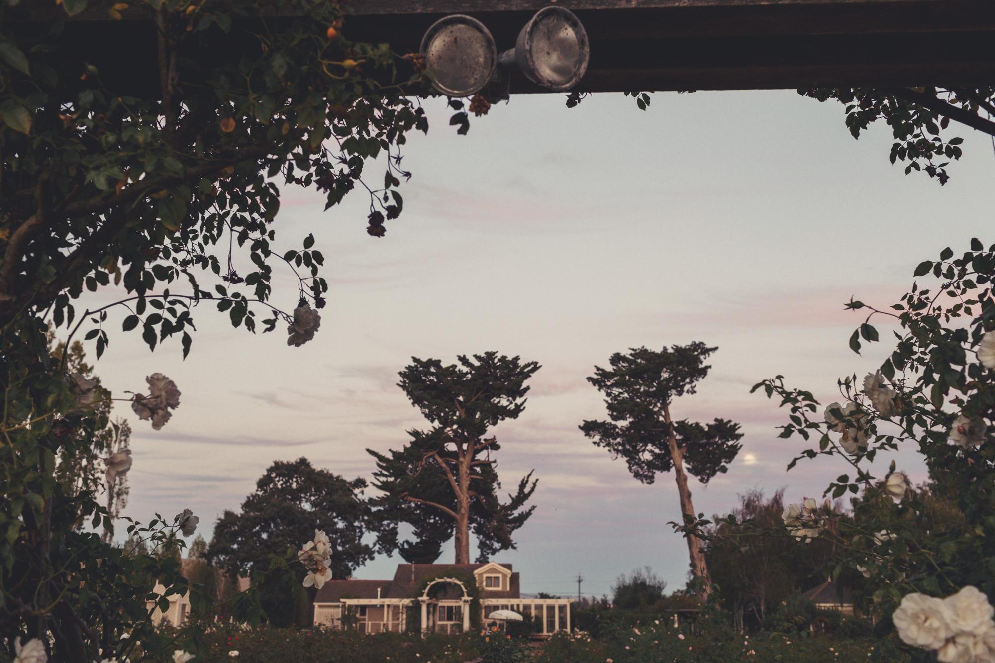 Garden Valley Ranch Wedding @Anne-Claire Brun 95