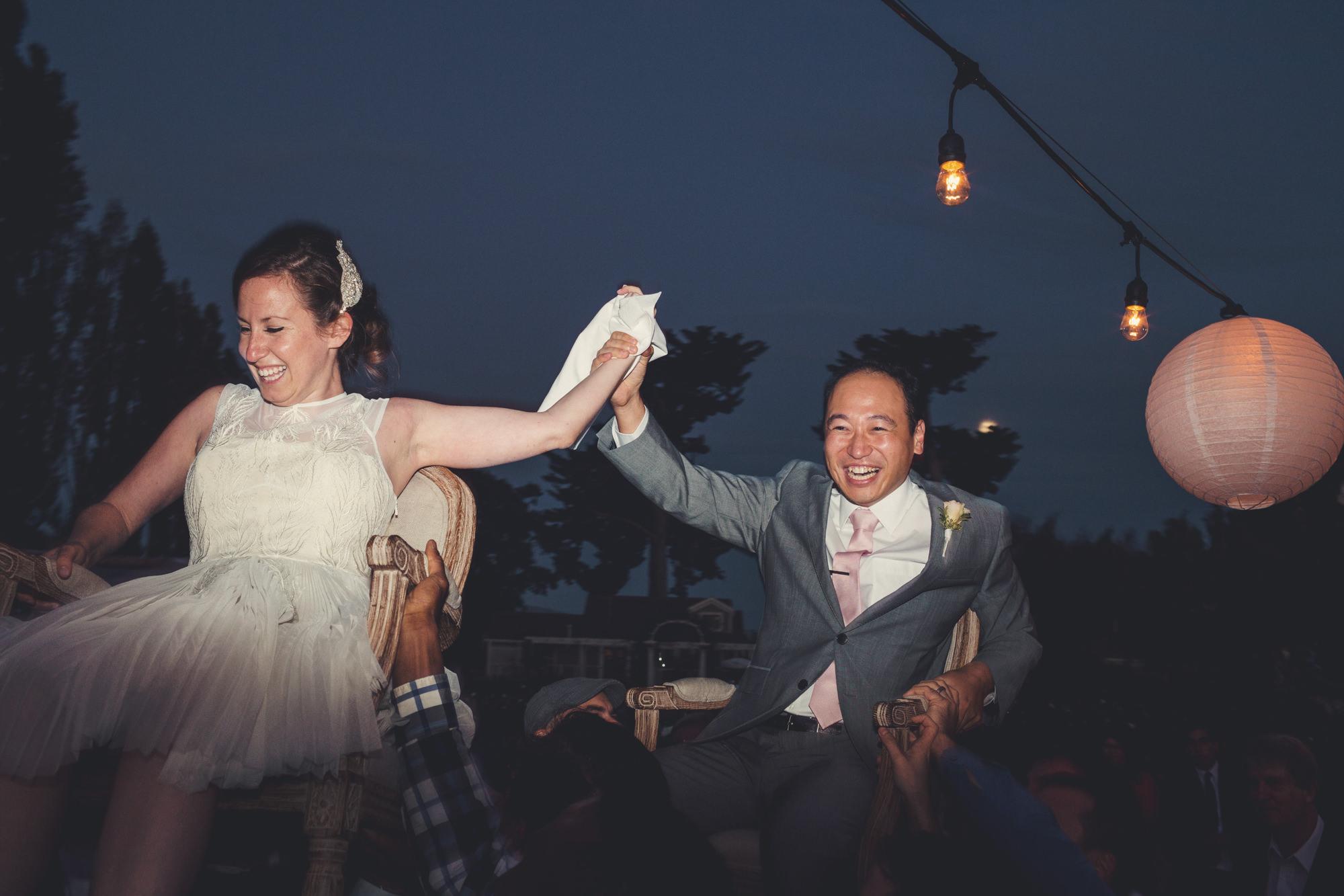 Garden Valley Ranch Wedding@Anne-Claire Brun 96
