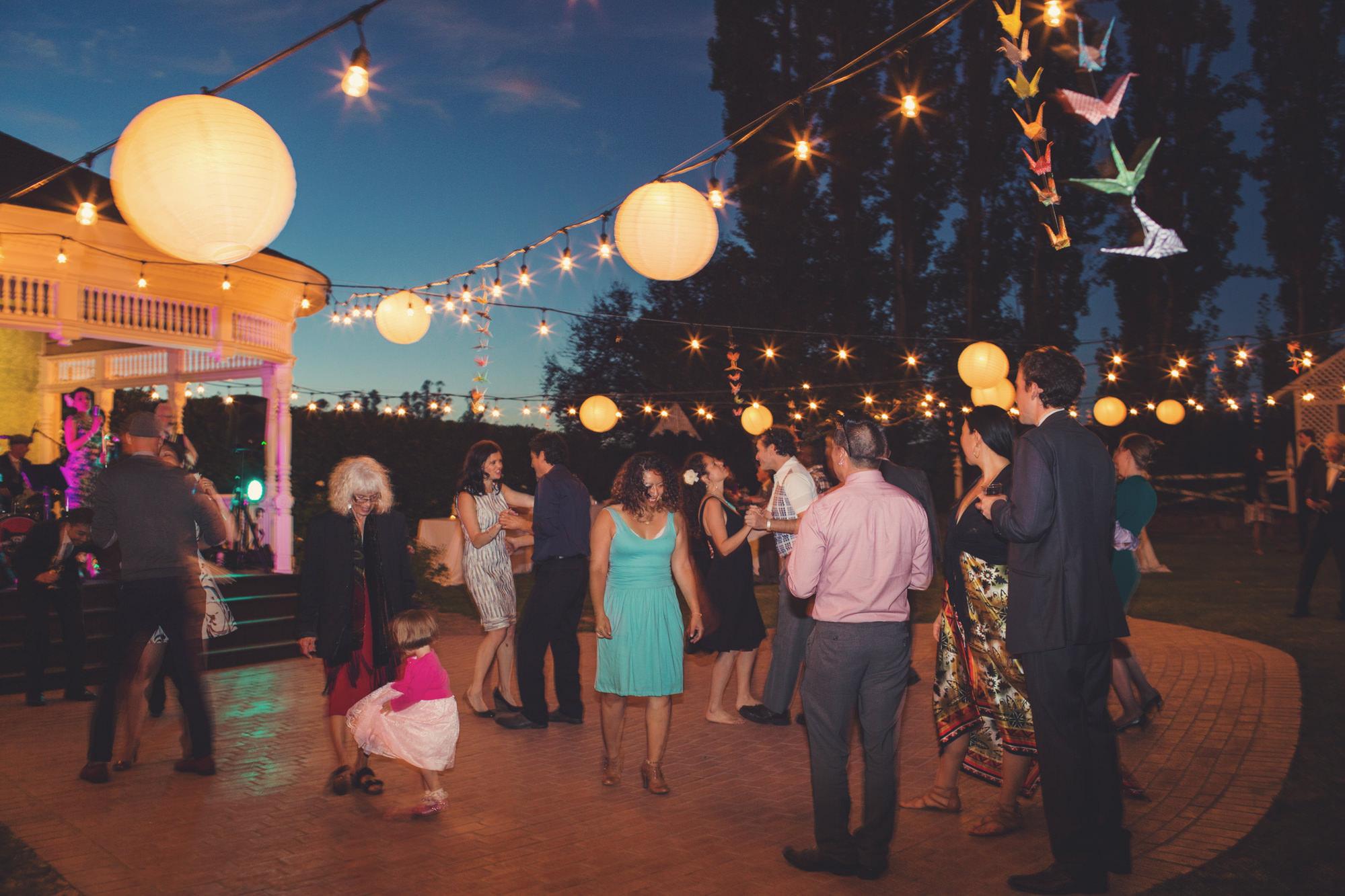 Garden Valley Ranch Wedding@Anne-Claire Brun 99