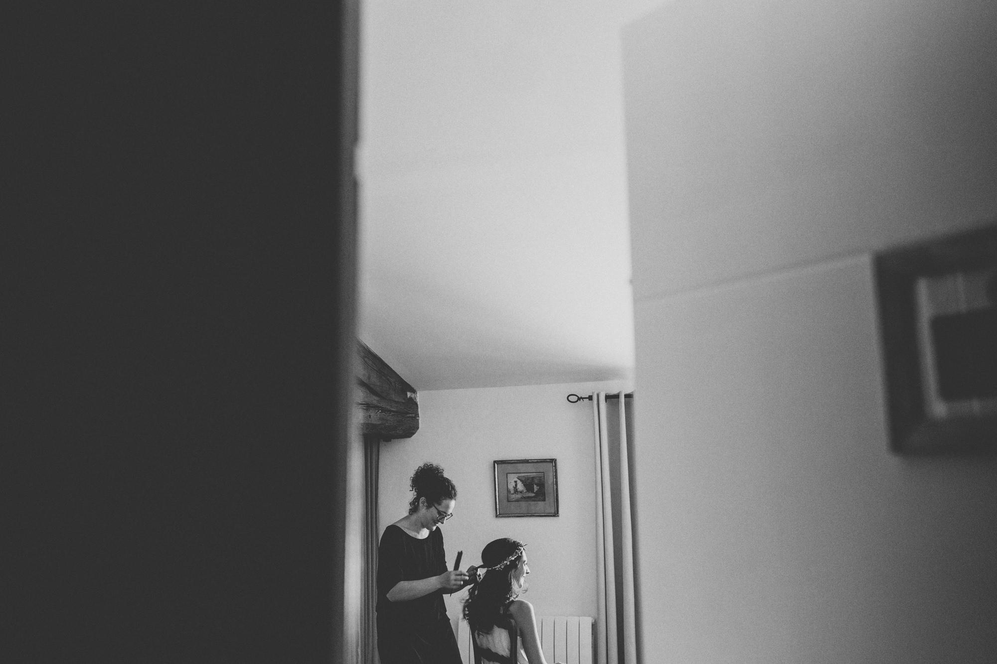 mariage au chateau d argeres@Anne-Claire Brun 07