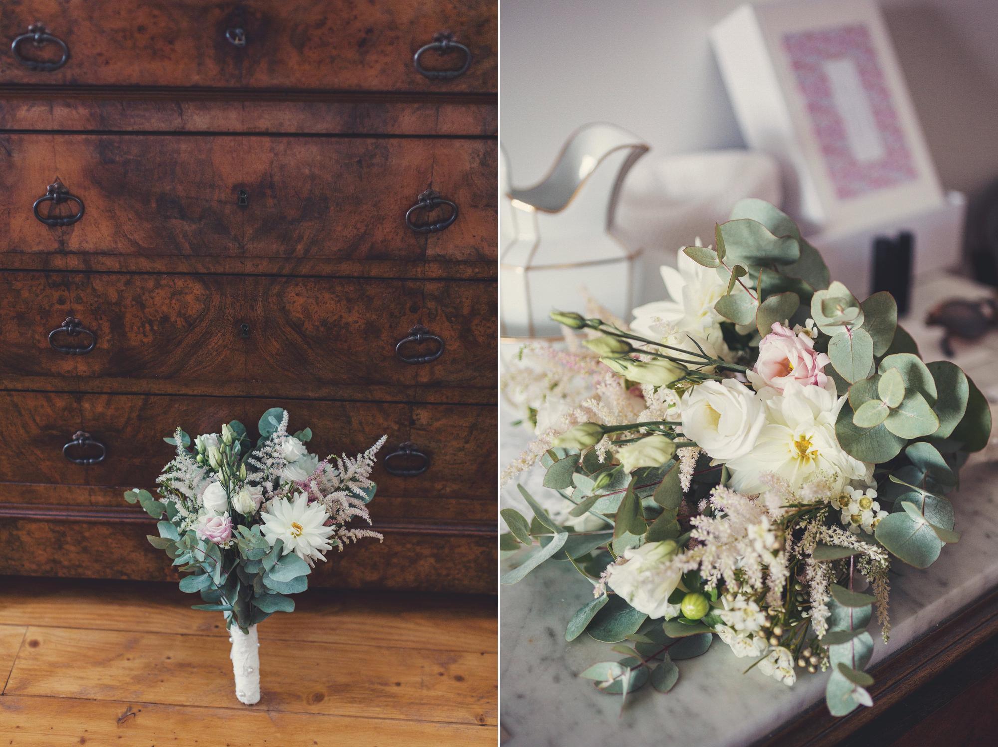 mariage au chateau d argeres@Anne-Claire Brun 09
