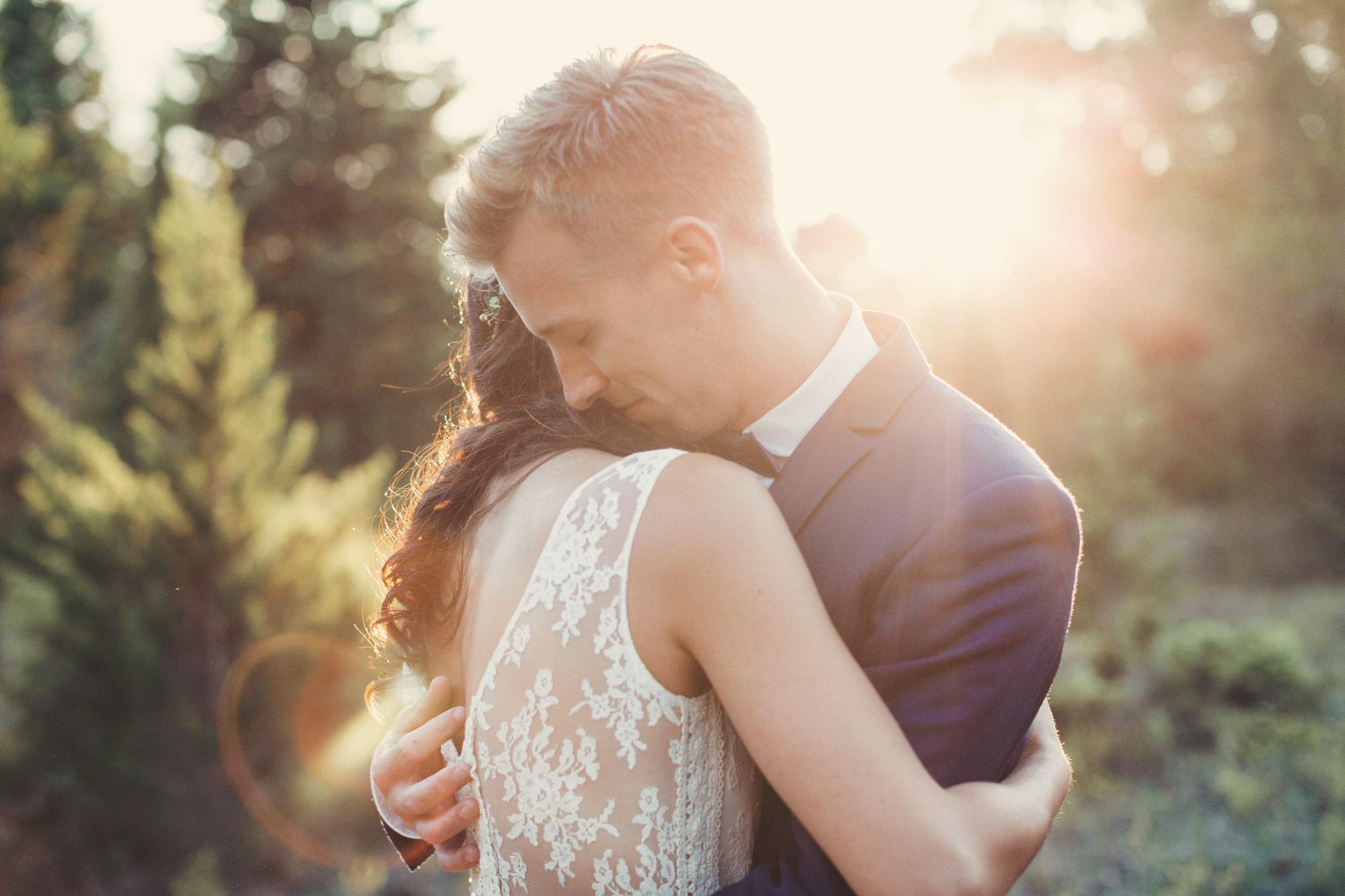 mariage au chateau d argeres@Anne-Claire Brun 104