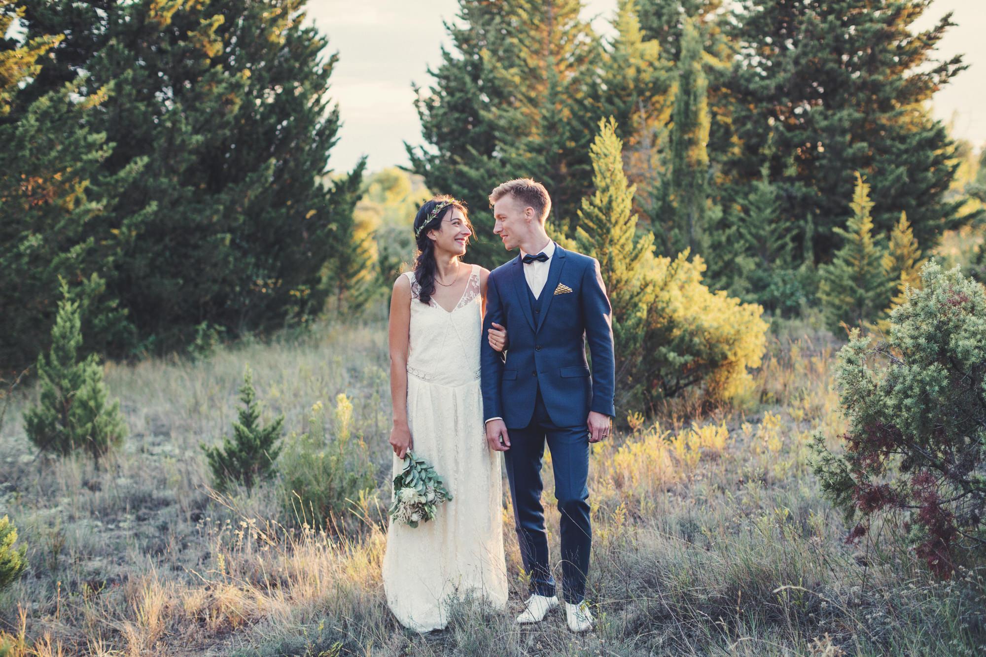 mariage au chateau d argeres@Anne-Claire Brun 105