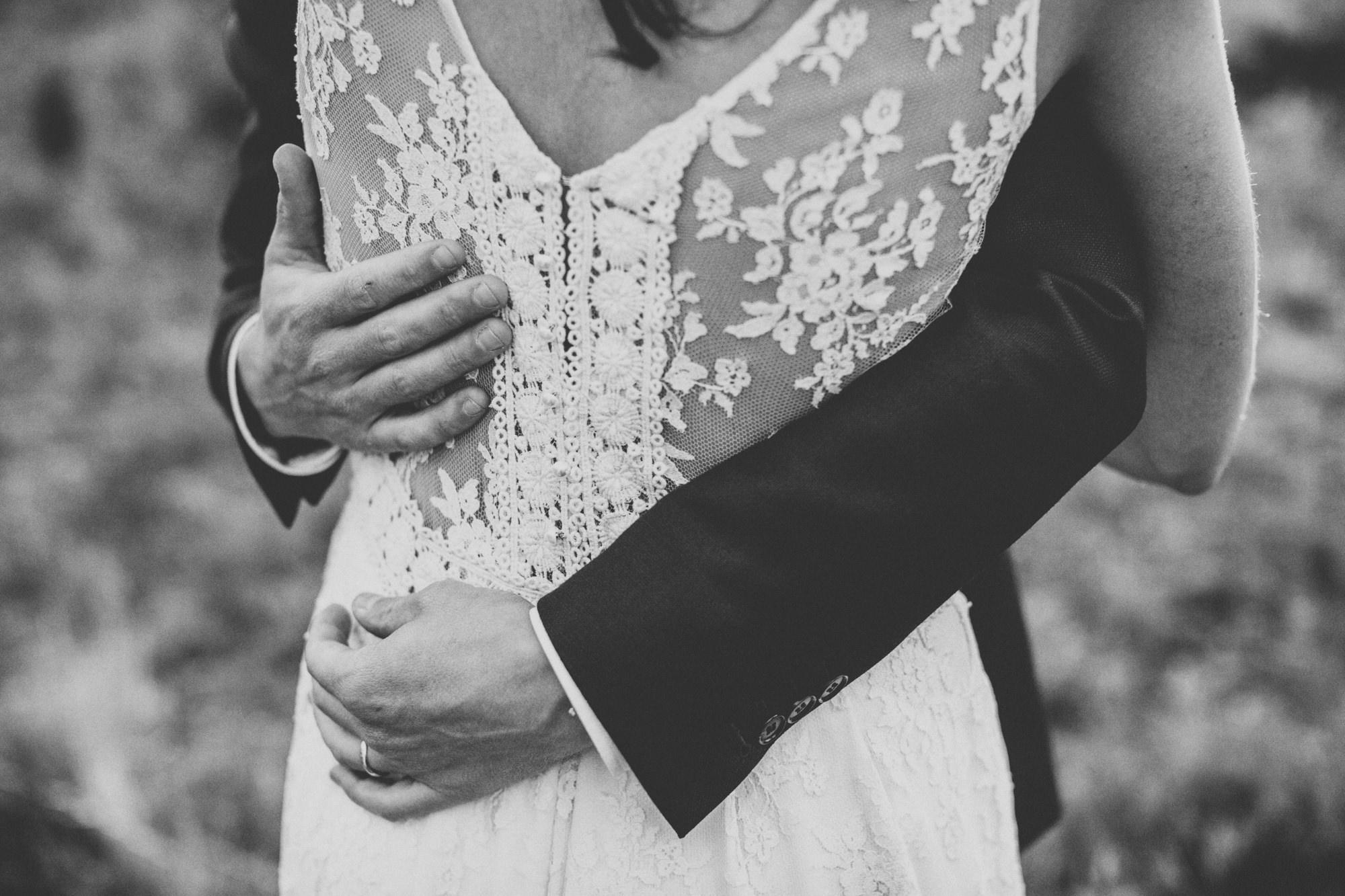 mariage au chateau d argeres@Anne-Claire Brun 106