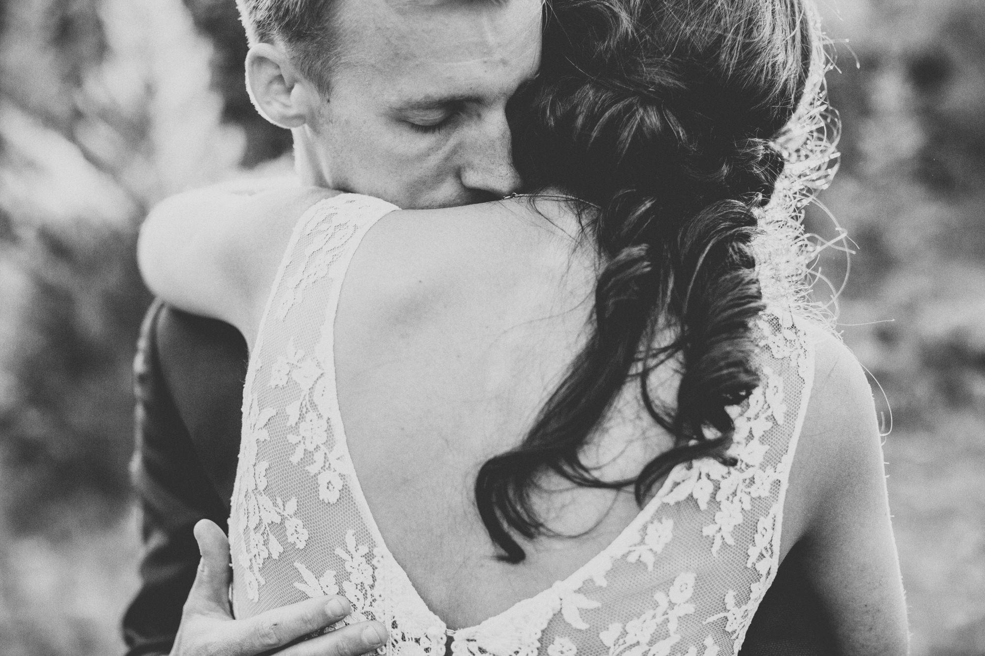 mariage au chateau d argeres@Anne-Claire Brun 108