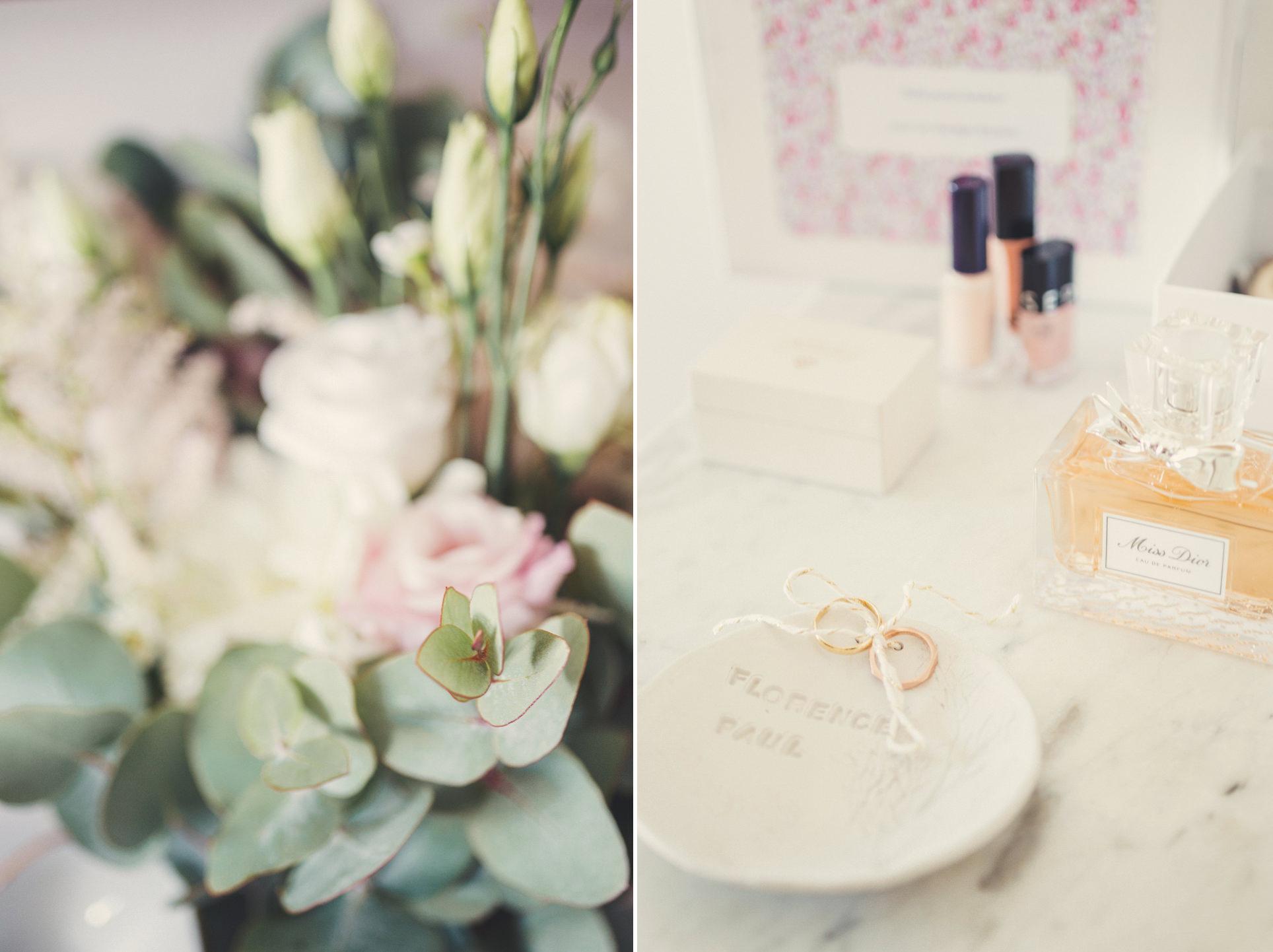 mariage au chateau d argeres@Anne-Claire Brun 11