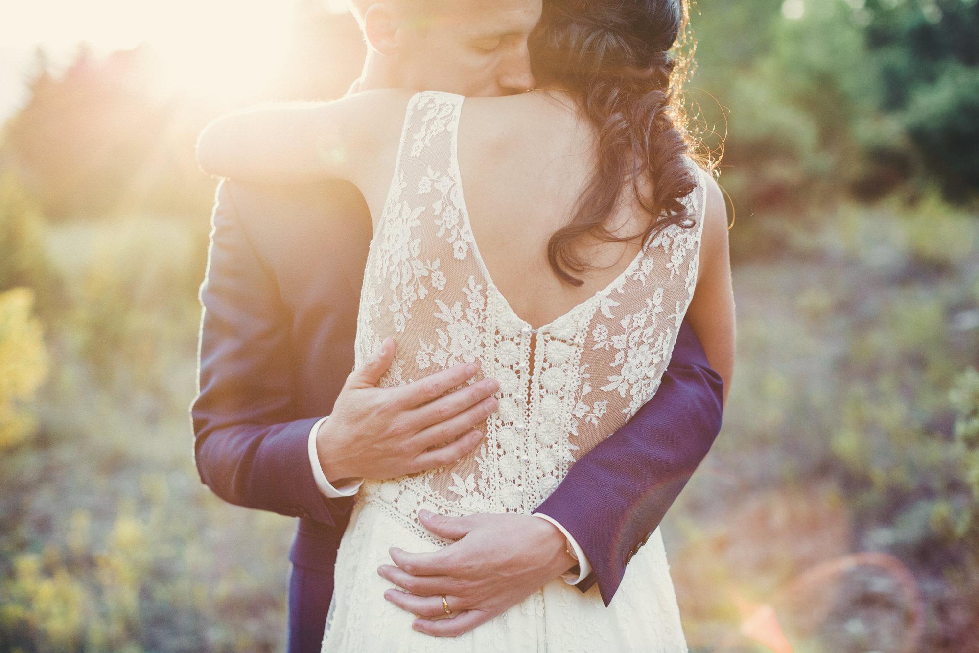 mariage au chateau d argeres@Anne-Claire Brun 113