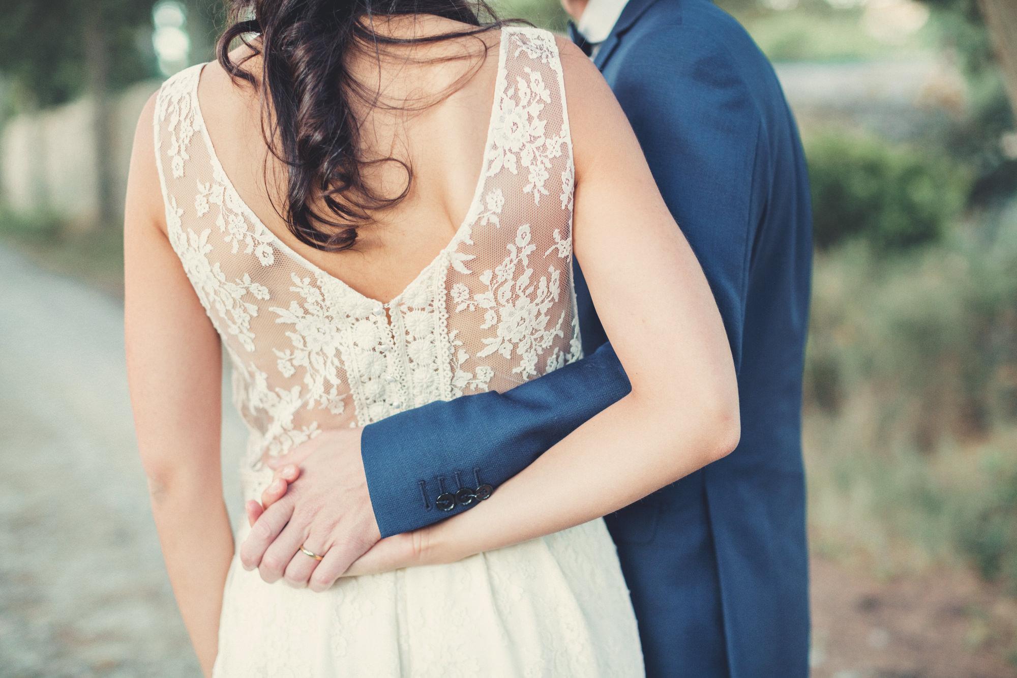 mariage au chateau d argeres@Anne-Claire Brun 123