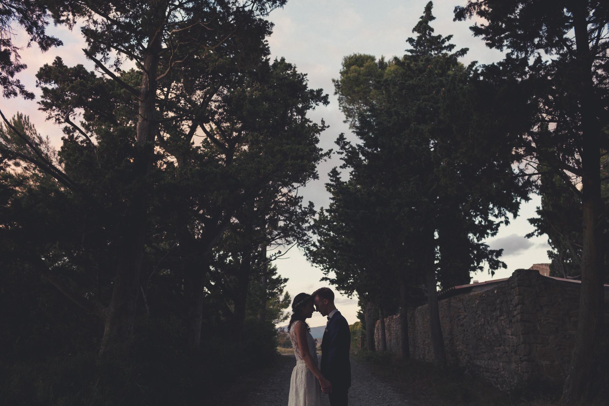 mariage au chateau d argeres@Anne-Claire Brun 124
