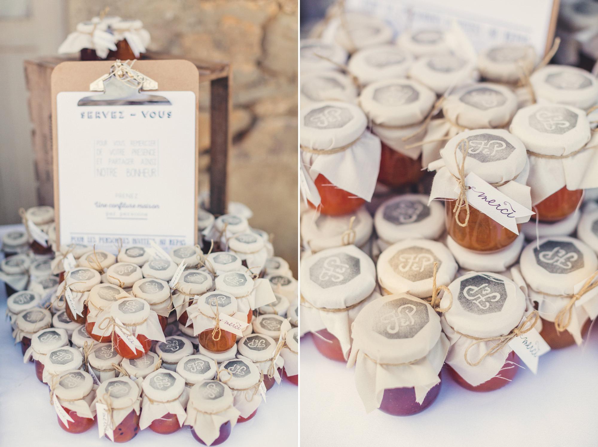 mariage au chateau d argeres@Anne-Claire Brun 138
