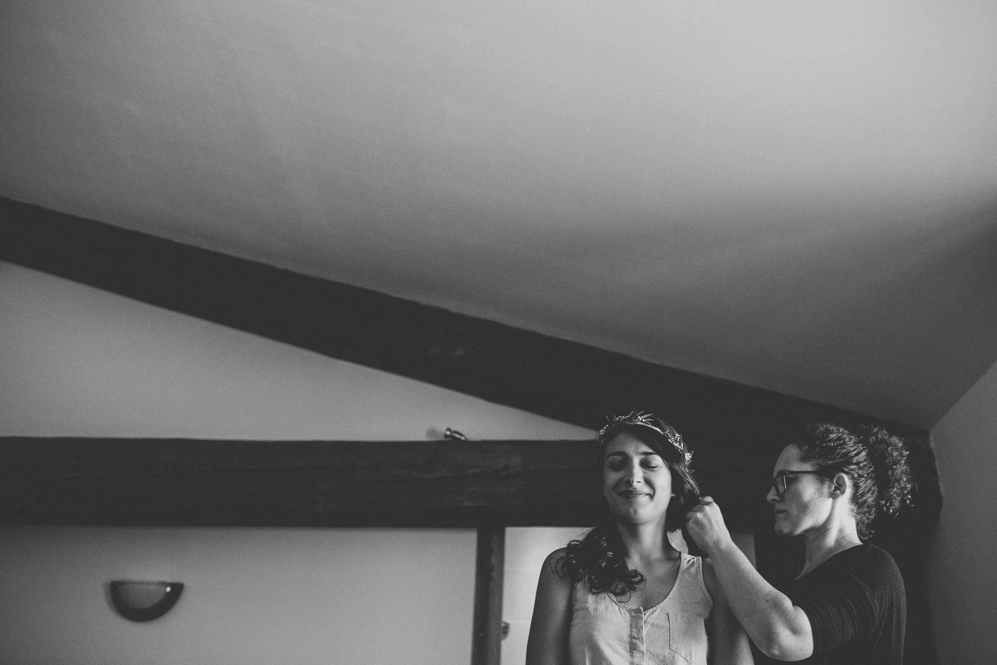 mariage au chateau d argeres@Anne-Claire Brun 14