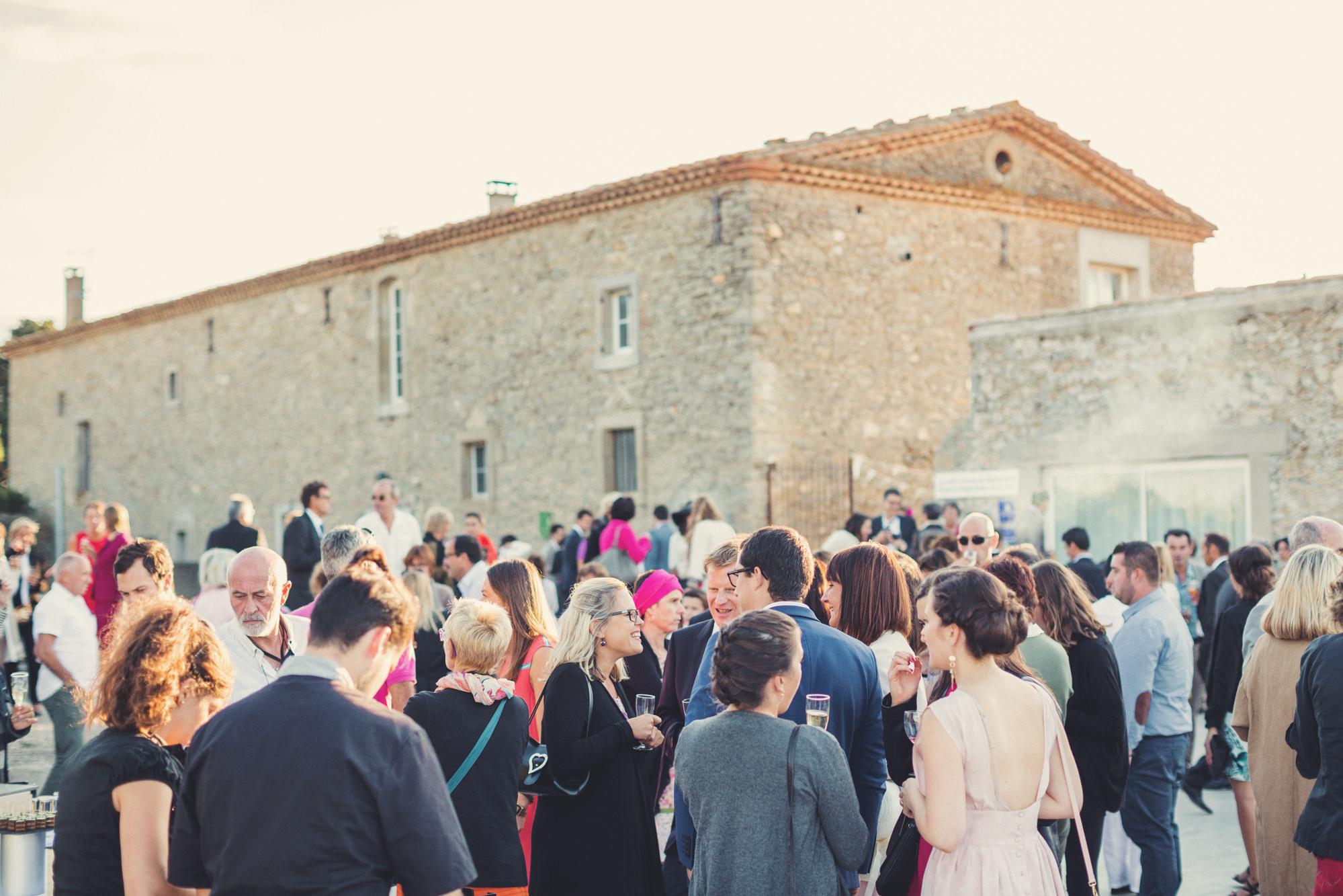 mariage au chateau d argeres@Anne-Claire Brun 143
