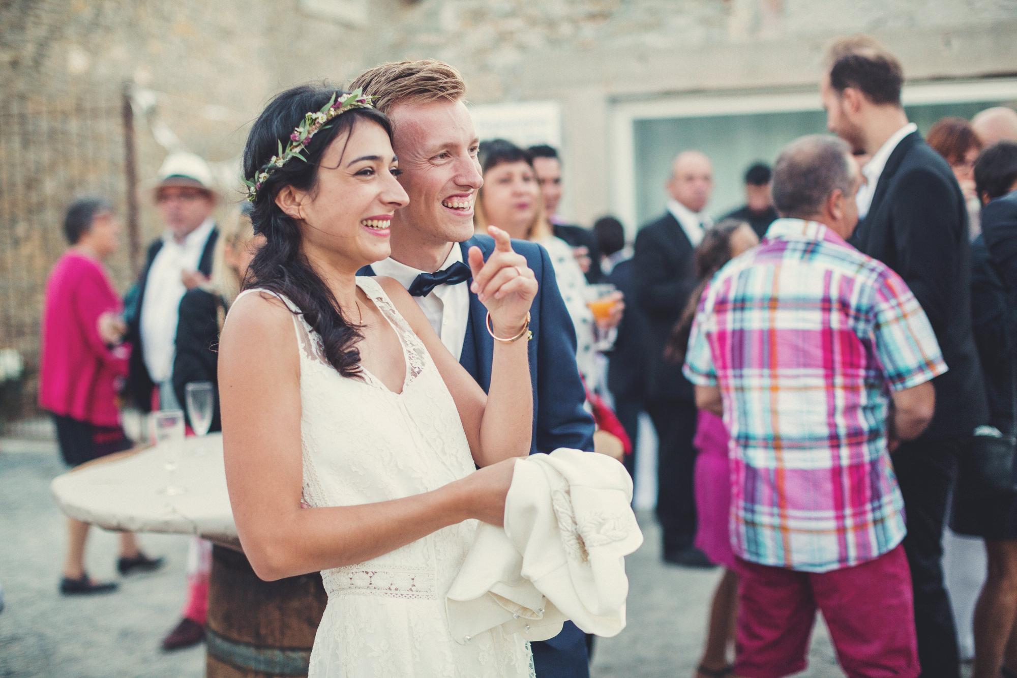 mariage au chateau d argeres@Anne-Claire Brun 144