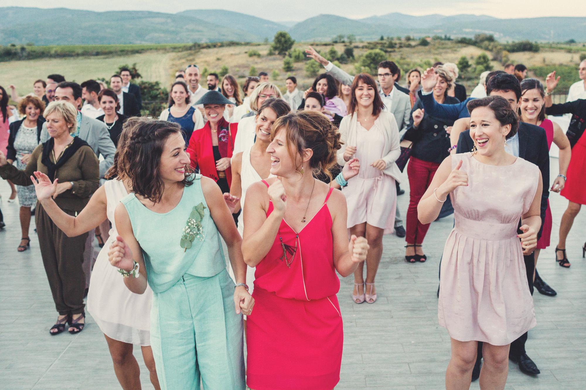 mariage au chateau d argeres@Anne-Claire Brun 145