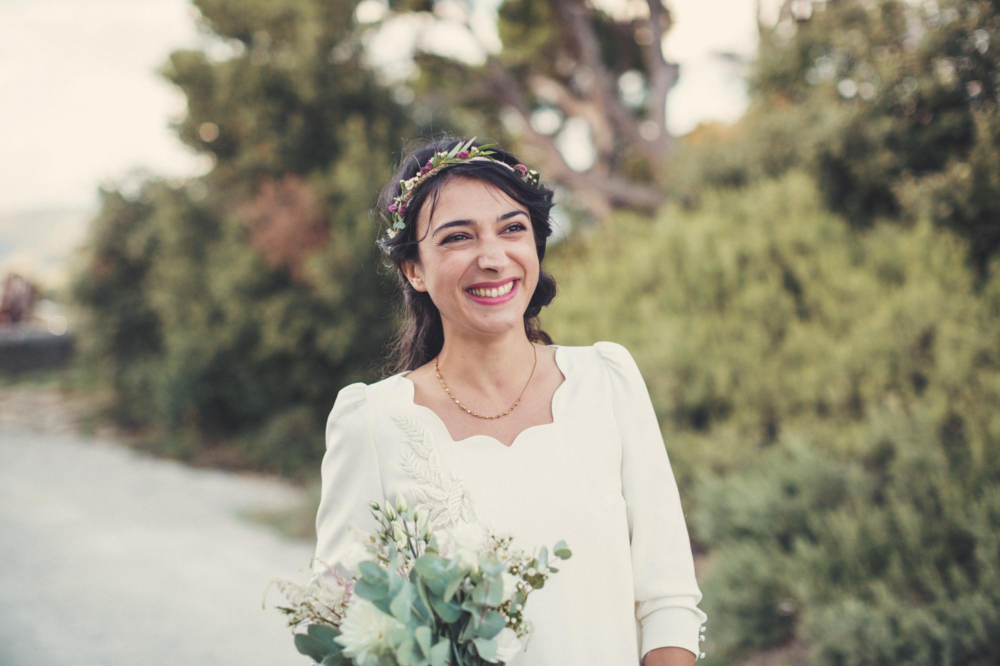 mariage au chateau d argeres@Anne-Claire Brun 147