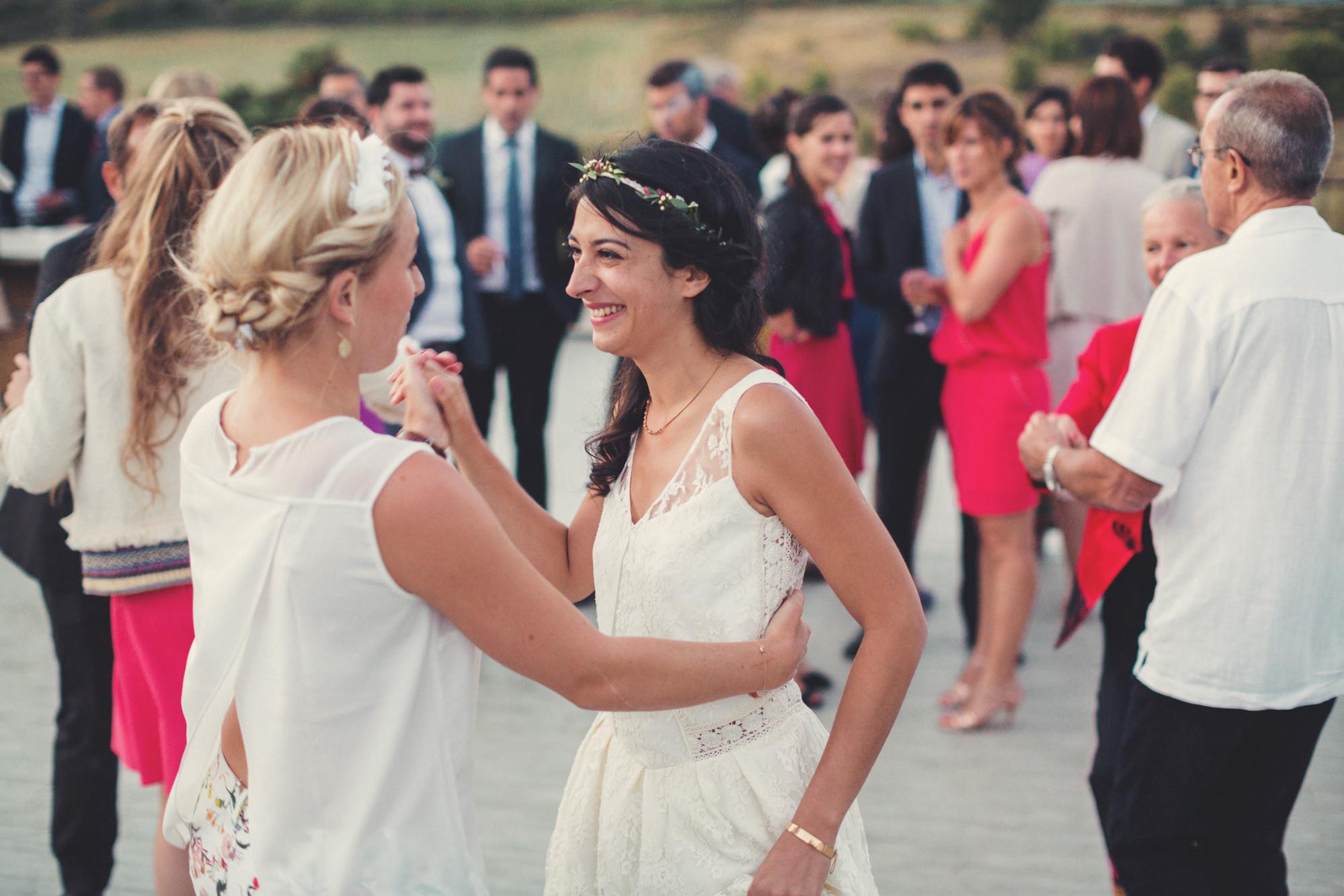 mariage au chateau d argeres@Anne-Claire Brun 152