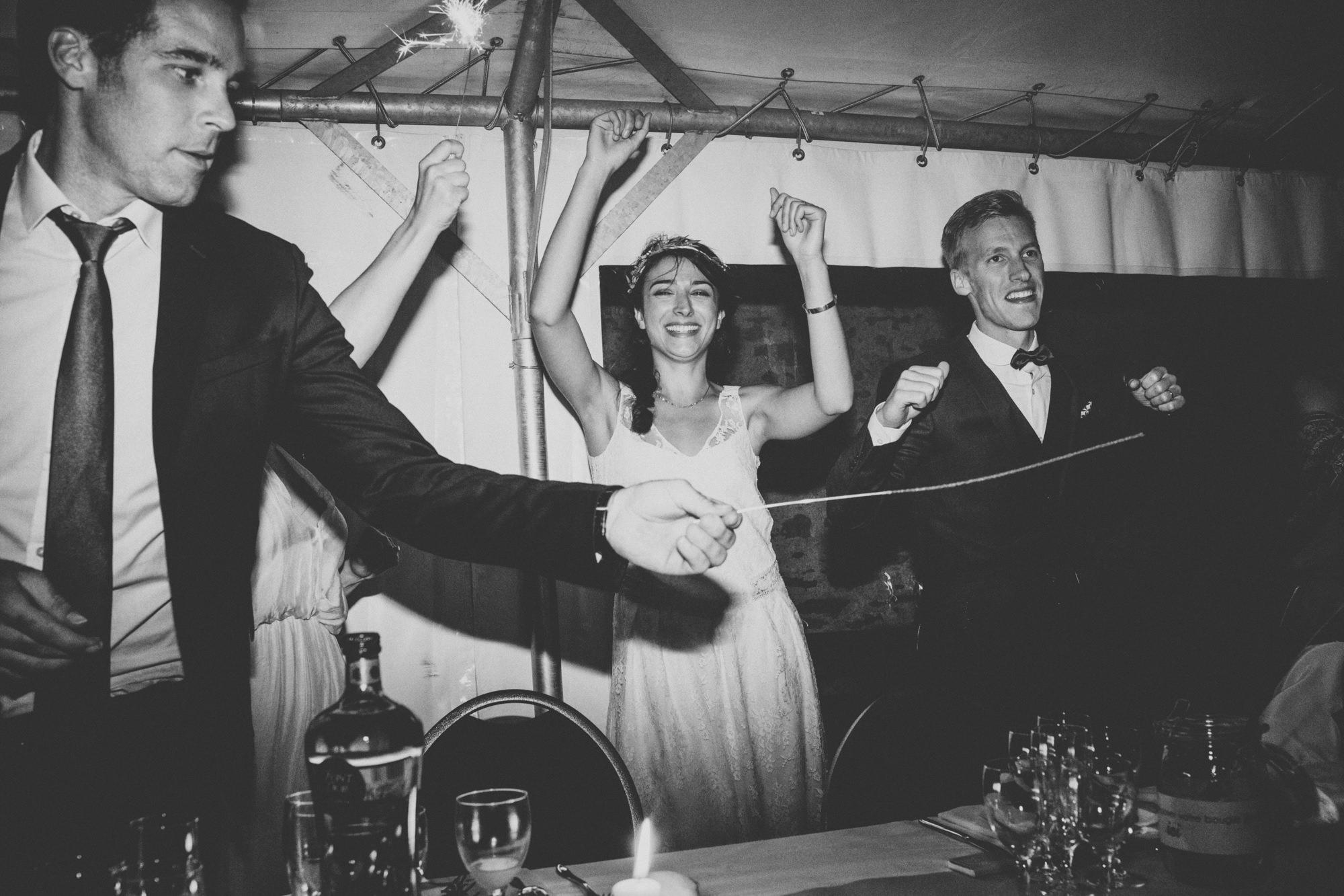 mariage au chateau d argeres@Anne-Claire Brun 153