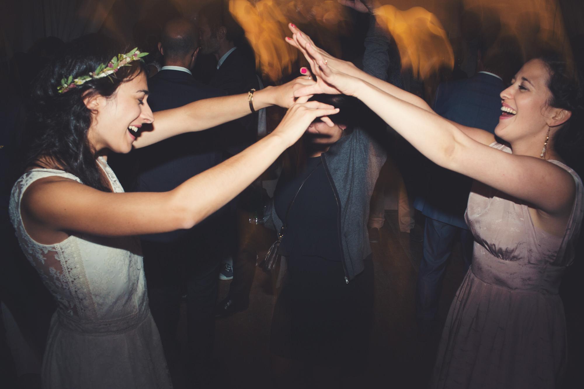 mariage au chateau d argeres@Anne-Claire Brun 155