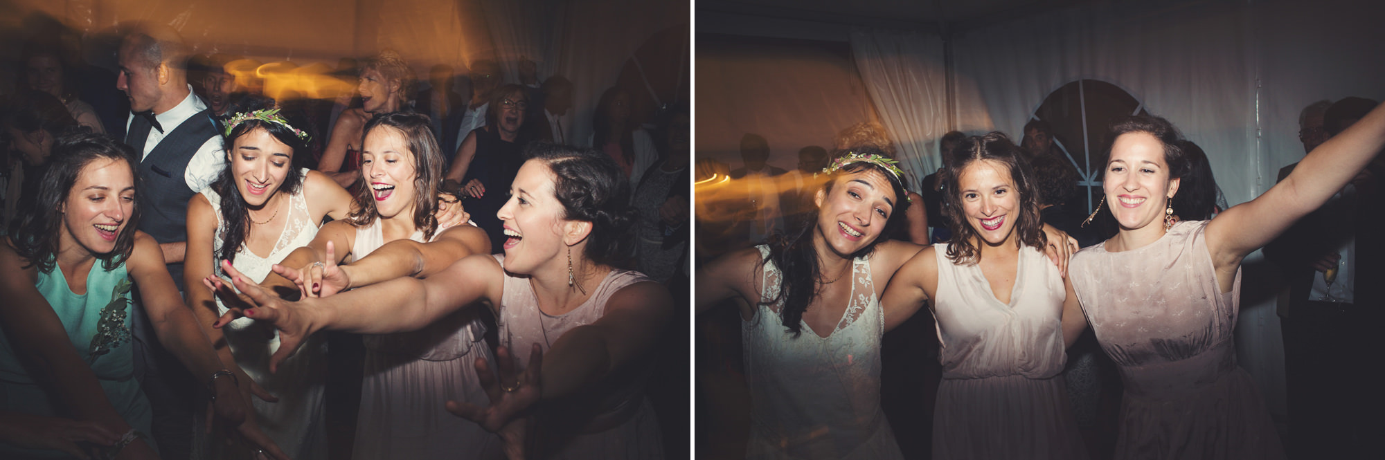 mariage au chateau d argeres@Anne-Claire Brun 157