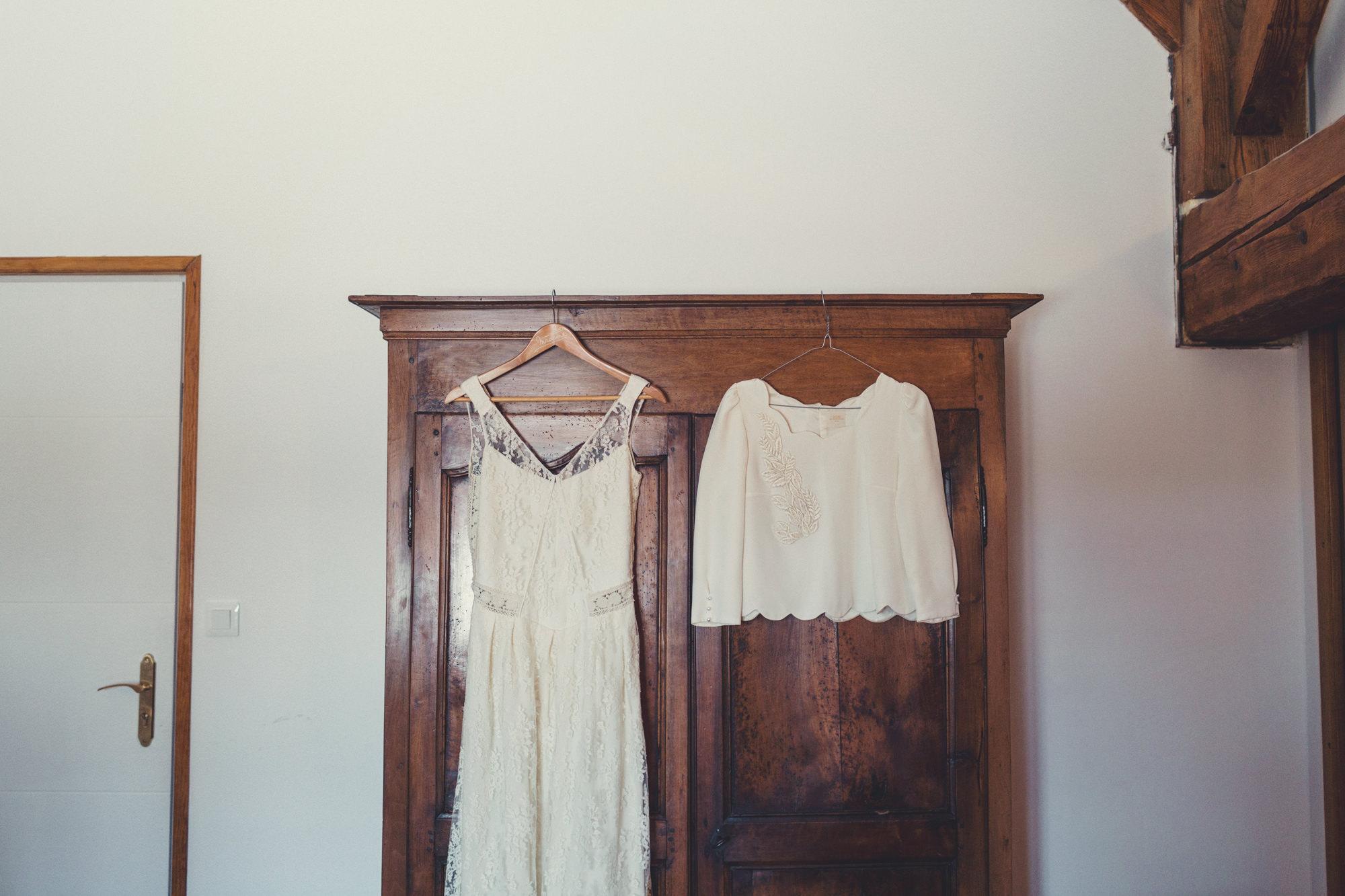 mariage au chateau d argeres@Anne-Claire Brun 21