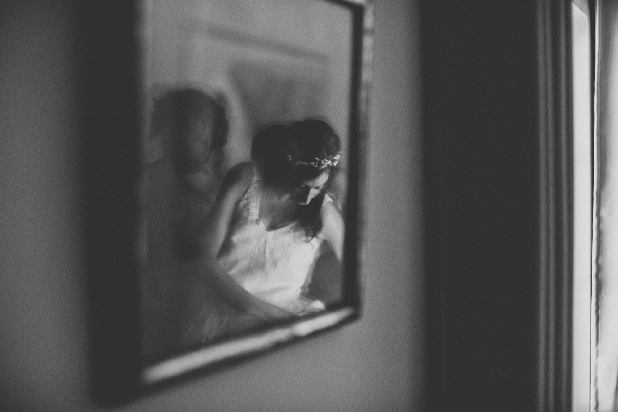 mariage au chateau d argeres@Anne-Claire Brun 23