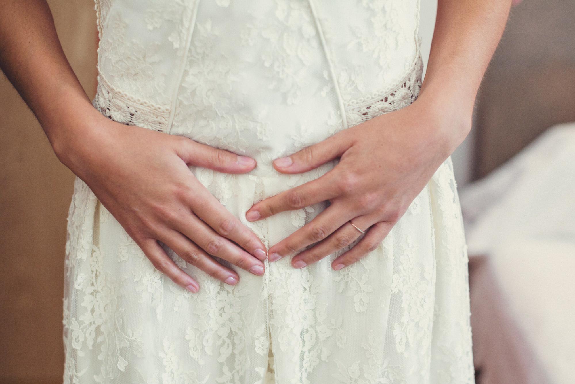 mariage au chateau d argeres@Anne-Claire Brun 24