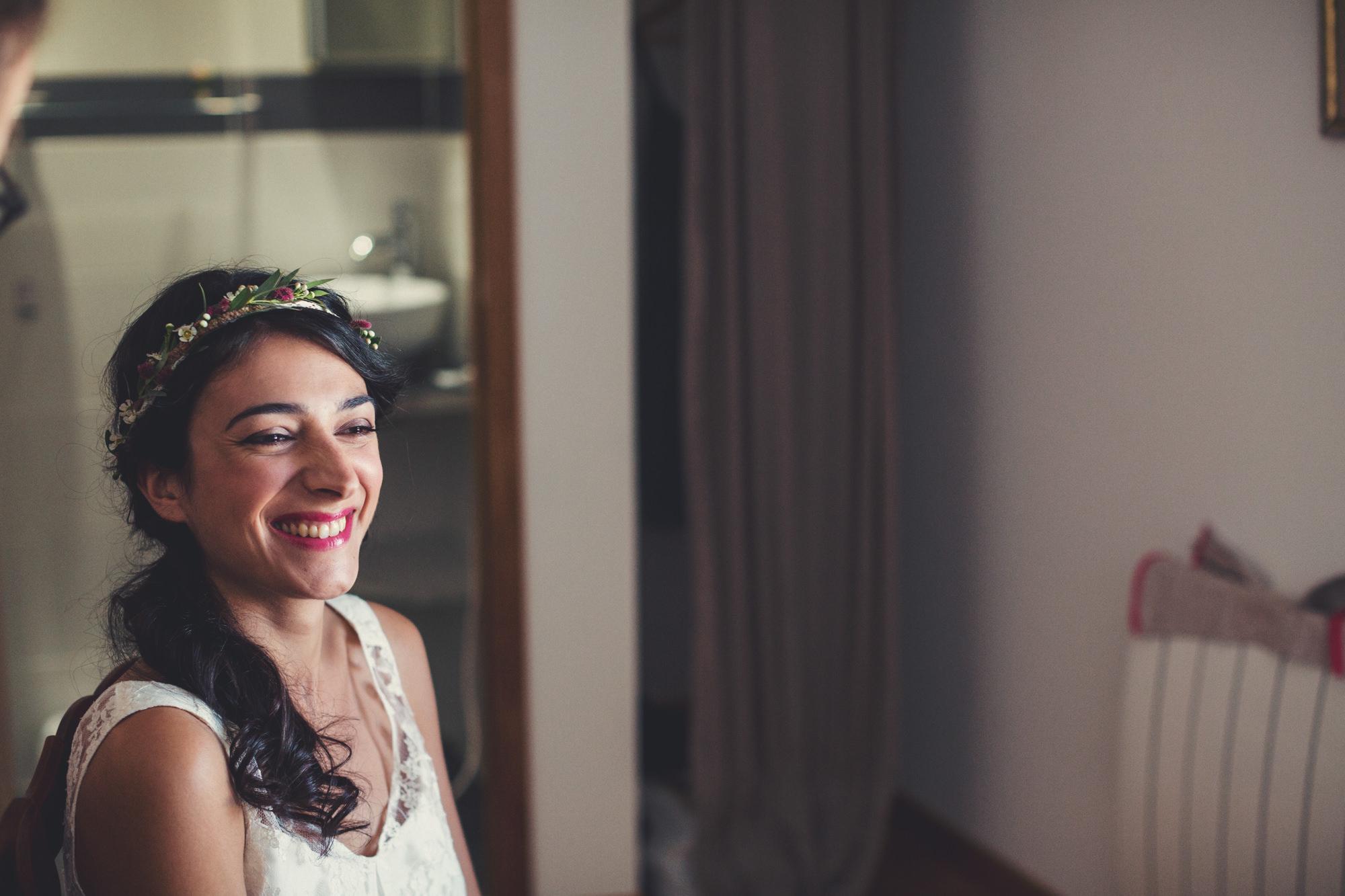 mariage au chateau d argeres@Anne-Claire Brun 30