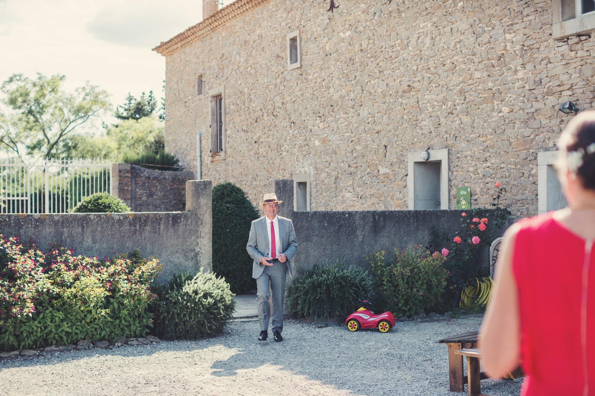 mariage au chateau d argeres@Anne-Claire Brun 43